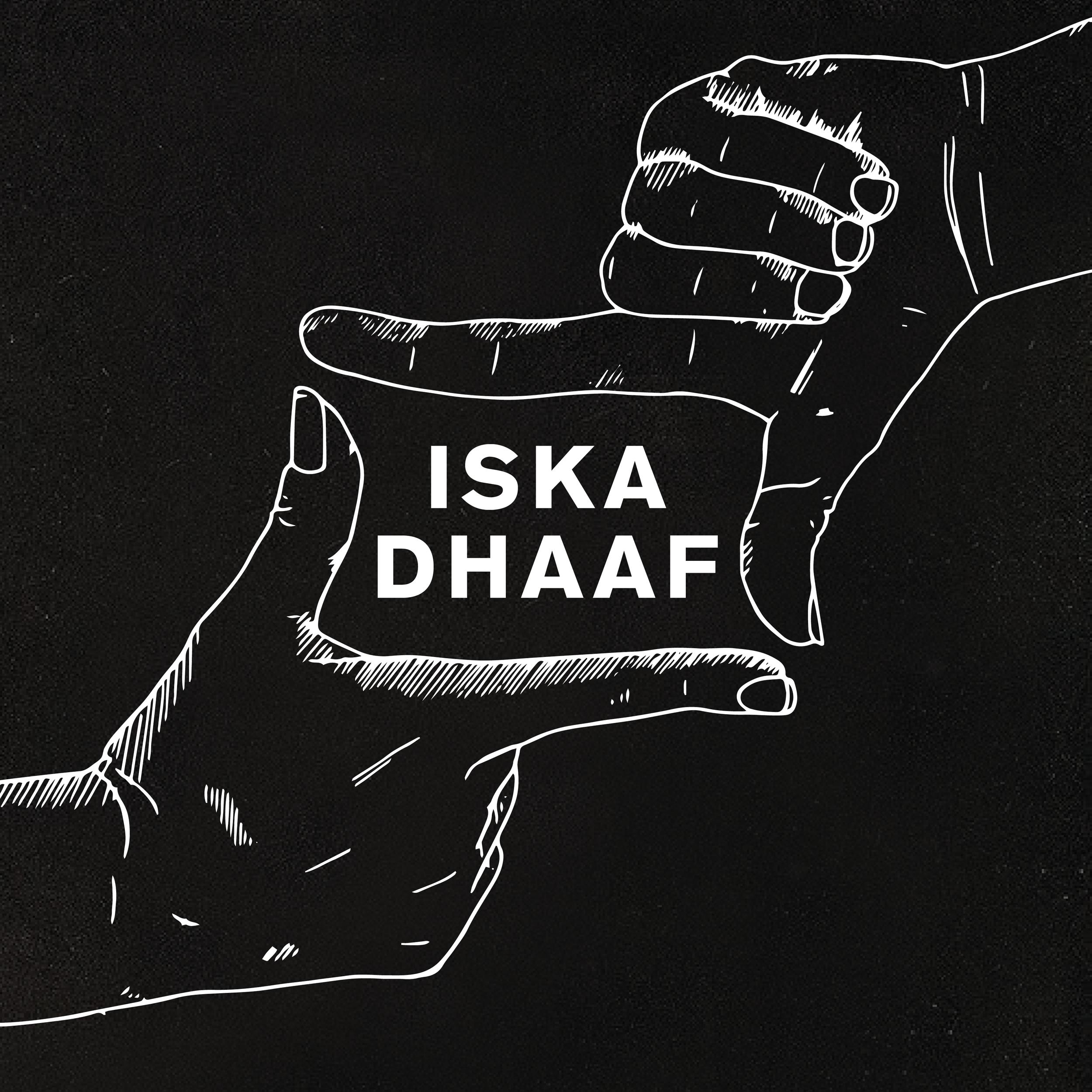 IskaDhaaf_paris_flyers_web5.png