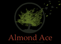 Almond Ace Packing, Inc - Bronze Sponsor.png