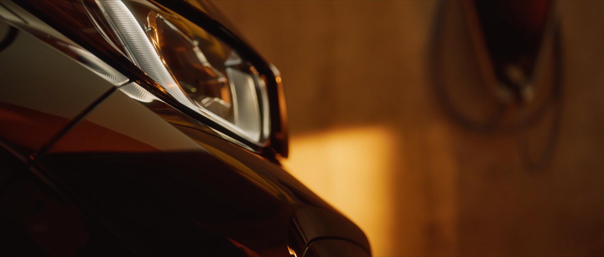 BMW-ForSite-Temp-2.jpg