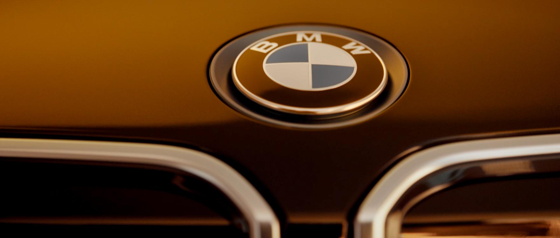 BMW-ForSite-Temp-5.jpg