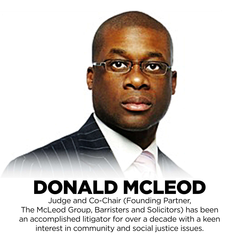 Donald Mcleod2.jpg