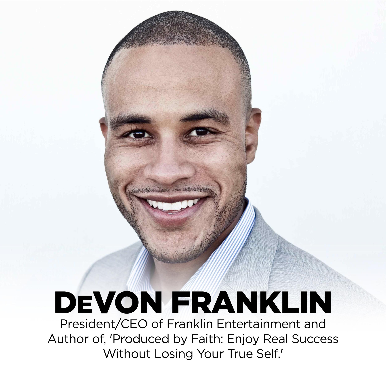 DeVon Franklin.jpg