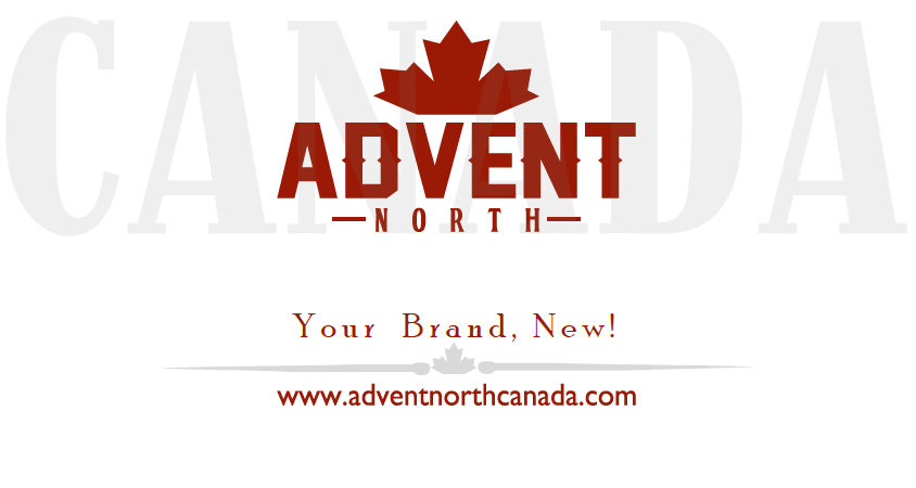 Advent North_Logo.PNG