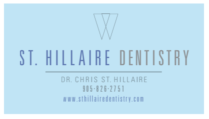 St Hillaire Logo.PNG