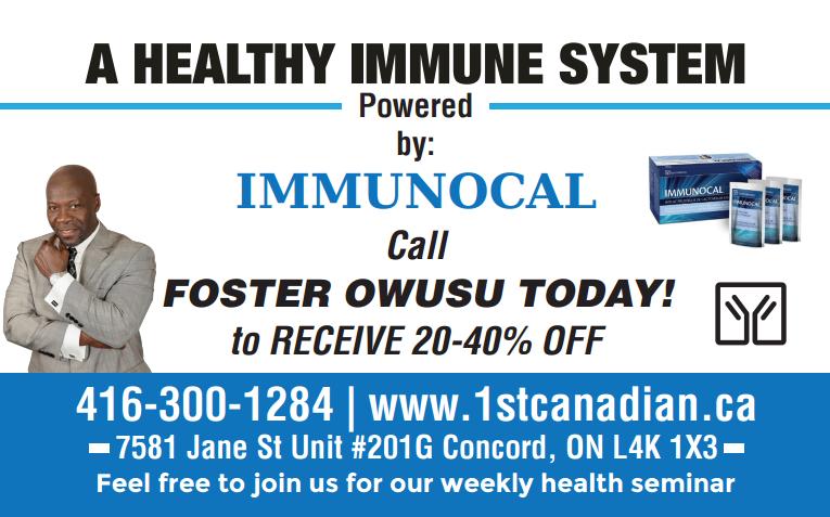 Immunocal.PNG
