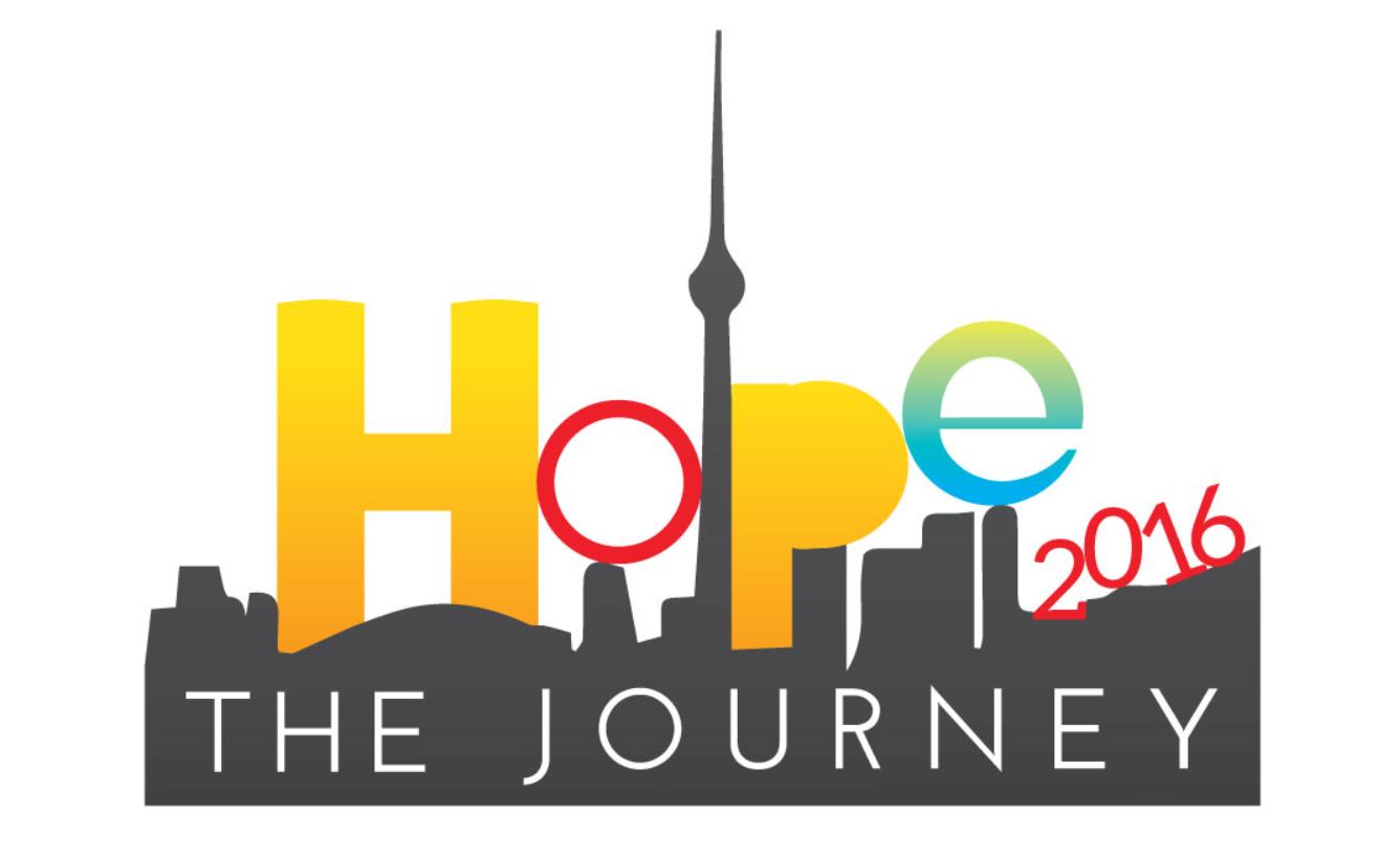 Hope 2016 Logo.png