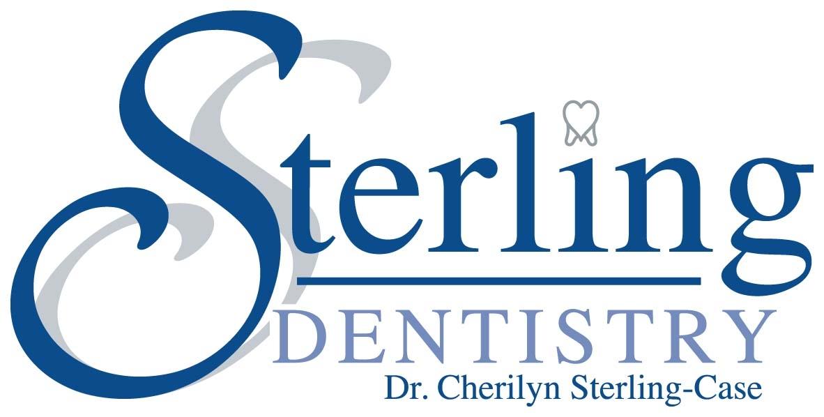 Sterling Logo -jpeg (2).JPG