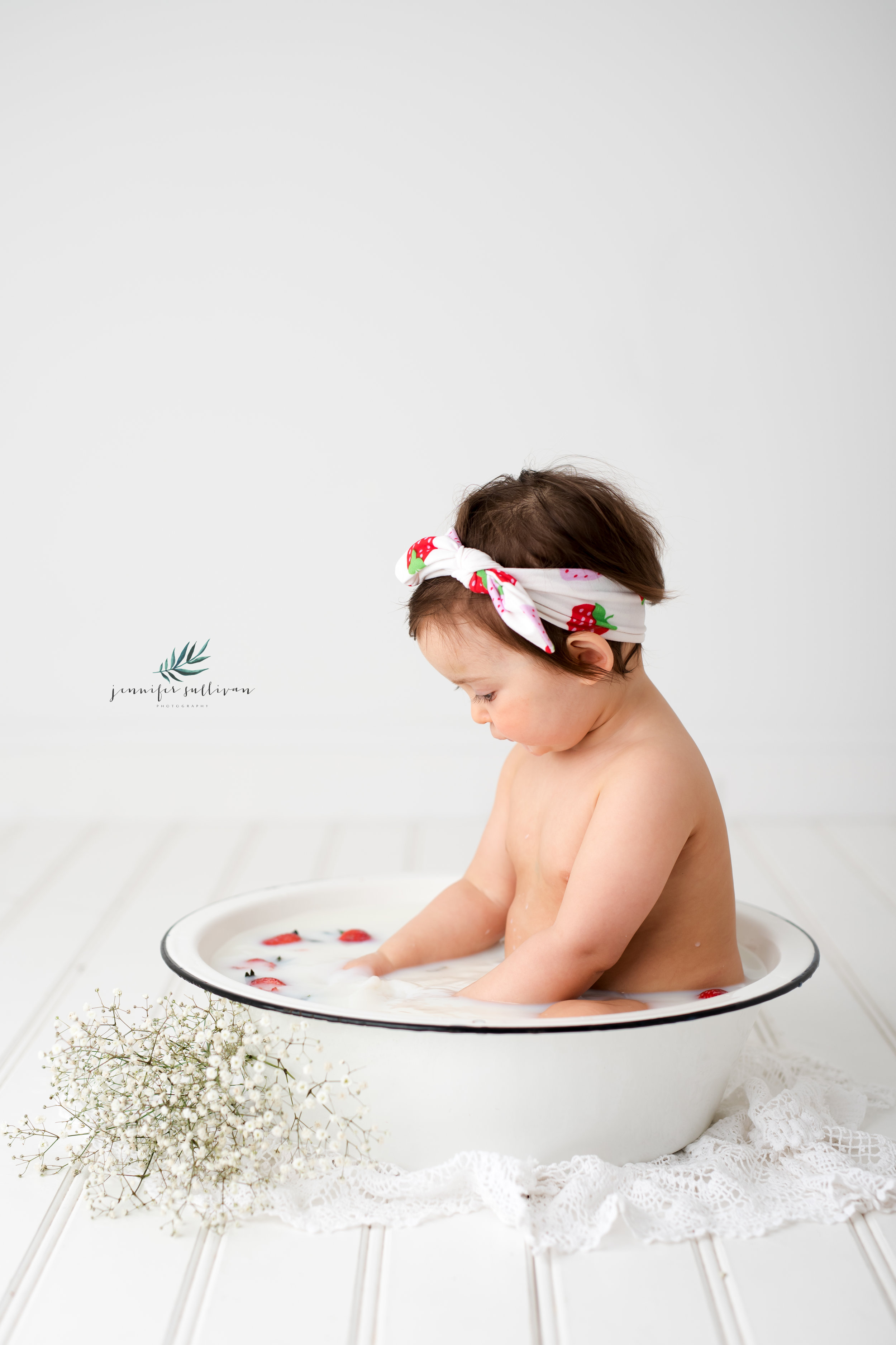 DARTMOUTH PHOTOGRAPHER CAKE-400-12.jpg