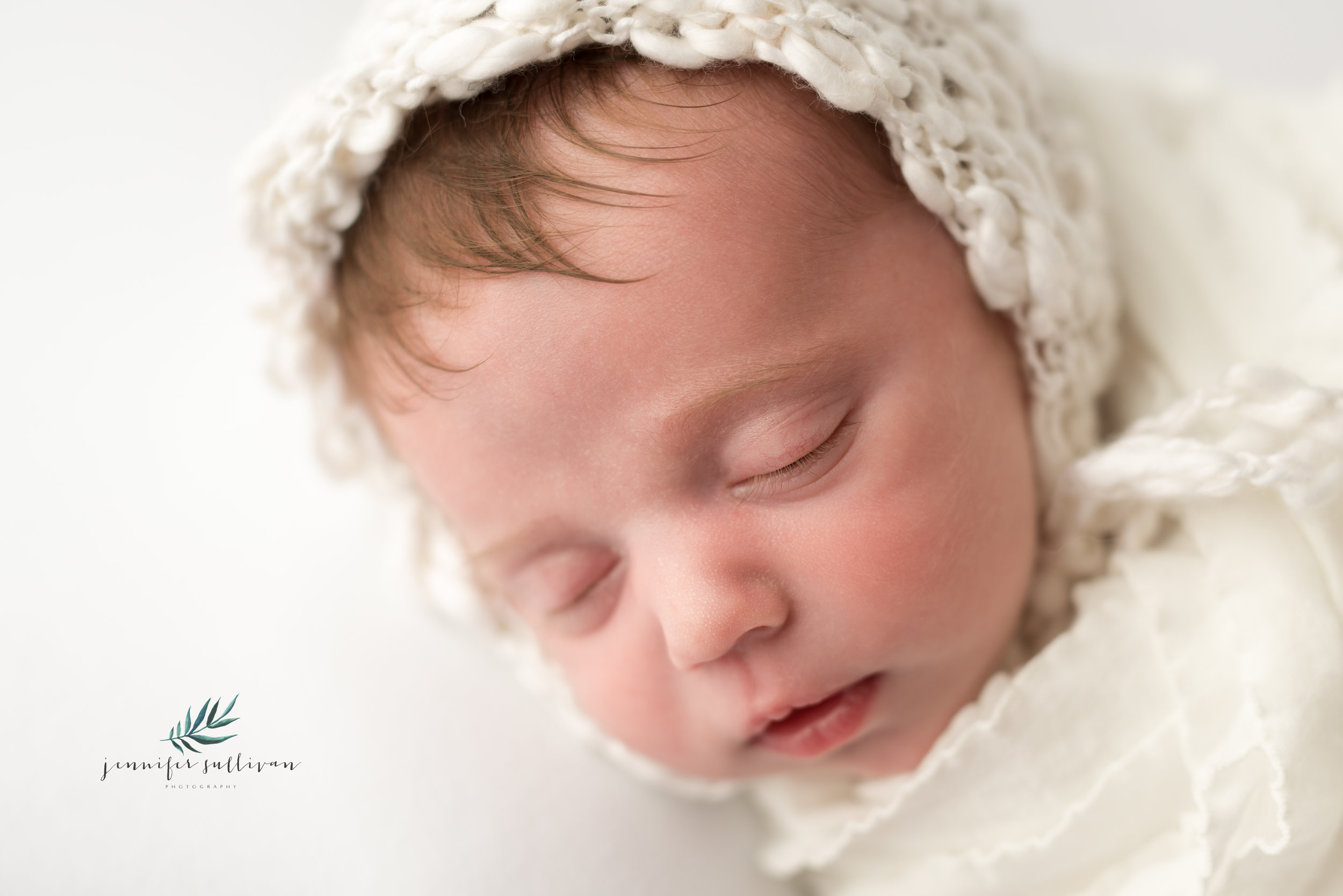 dartmouth newborn photographer-400-7.jpg