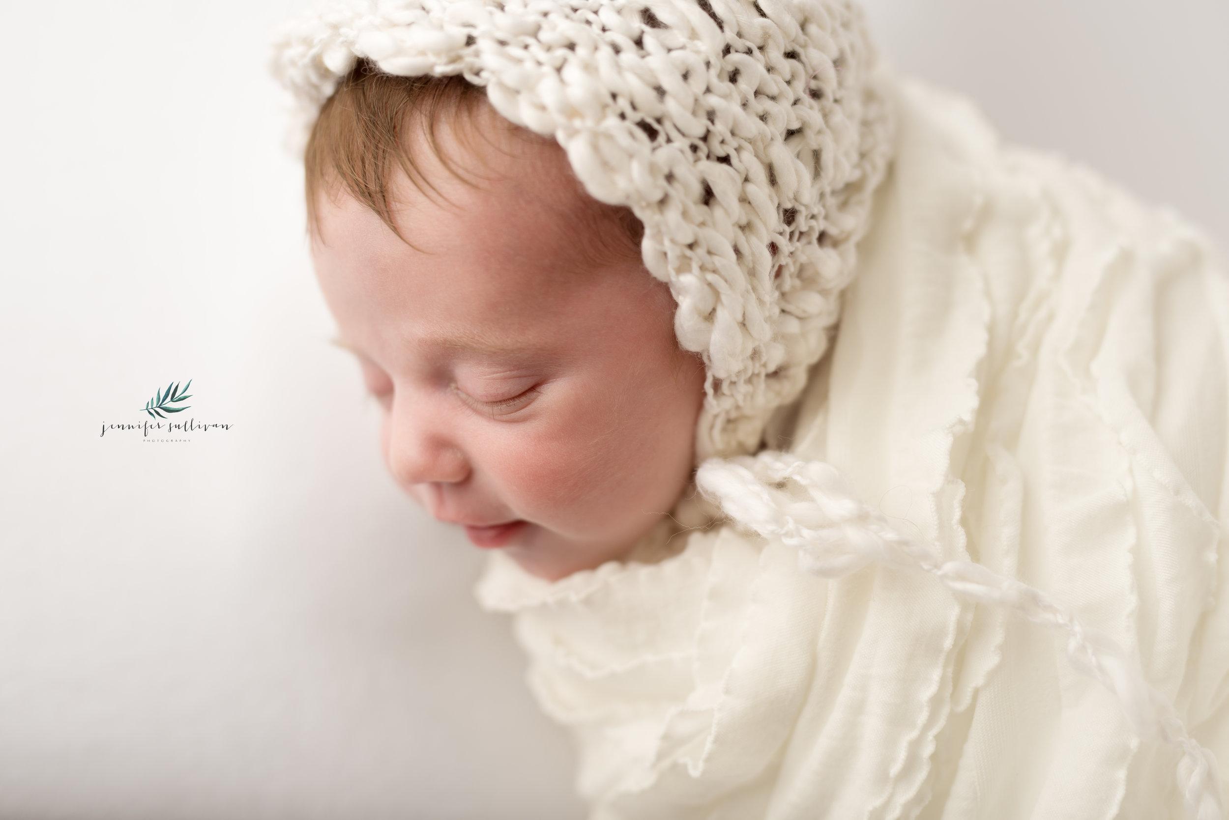 dartmouth newborn photographer-400-6.jpg