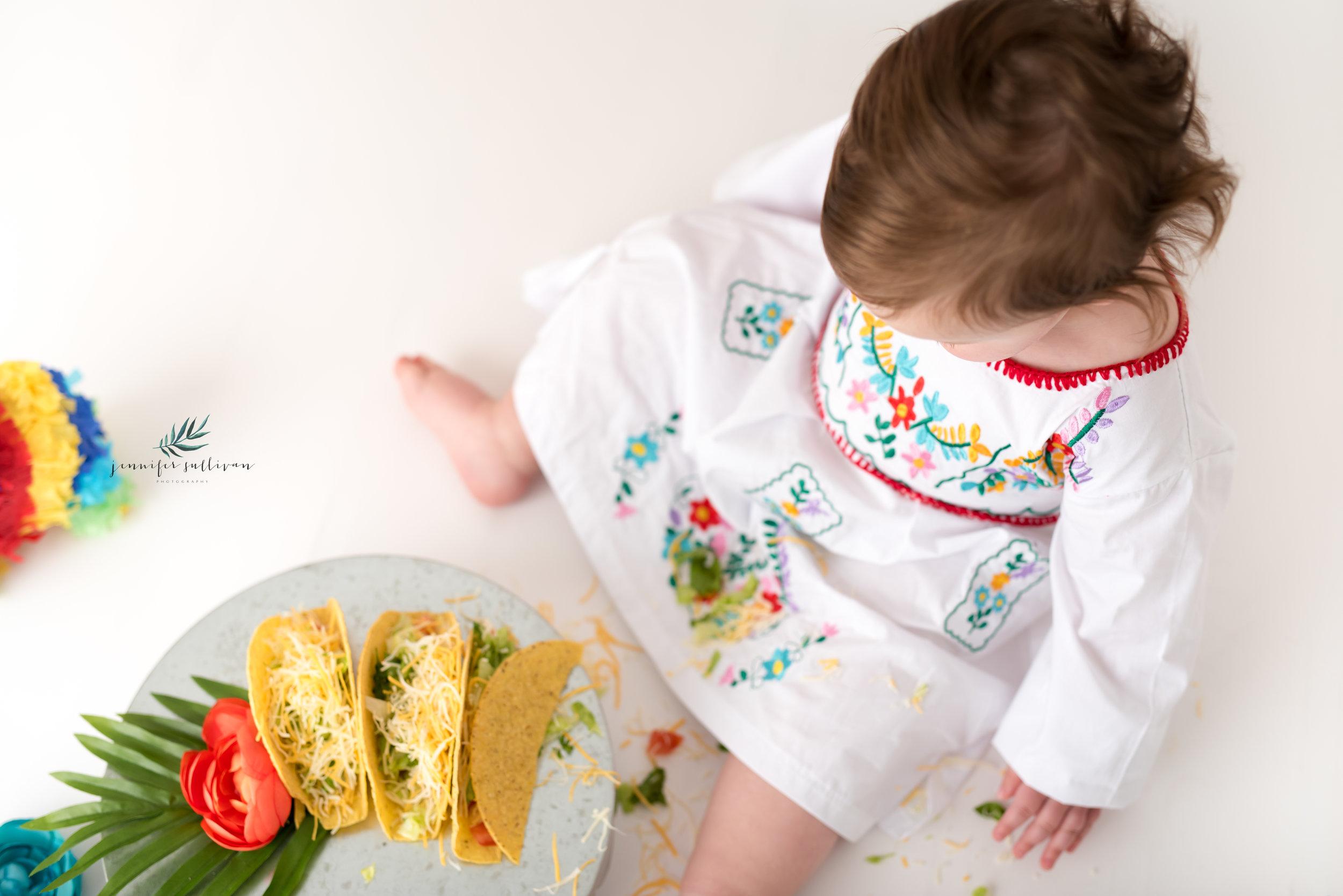 Taco smash dartmouth first birthday portrait photographer-400-3.jpg