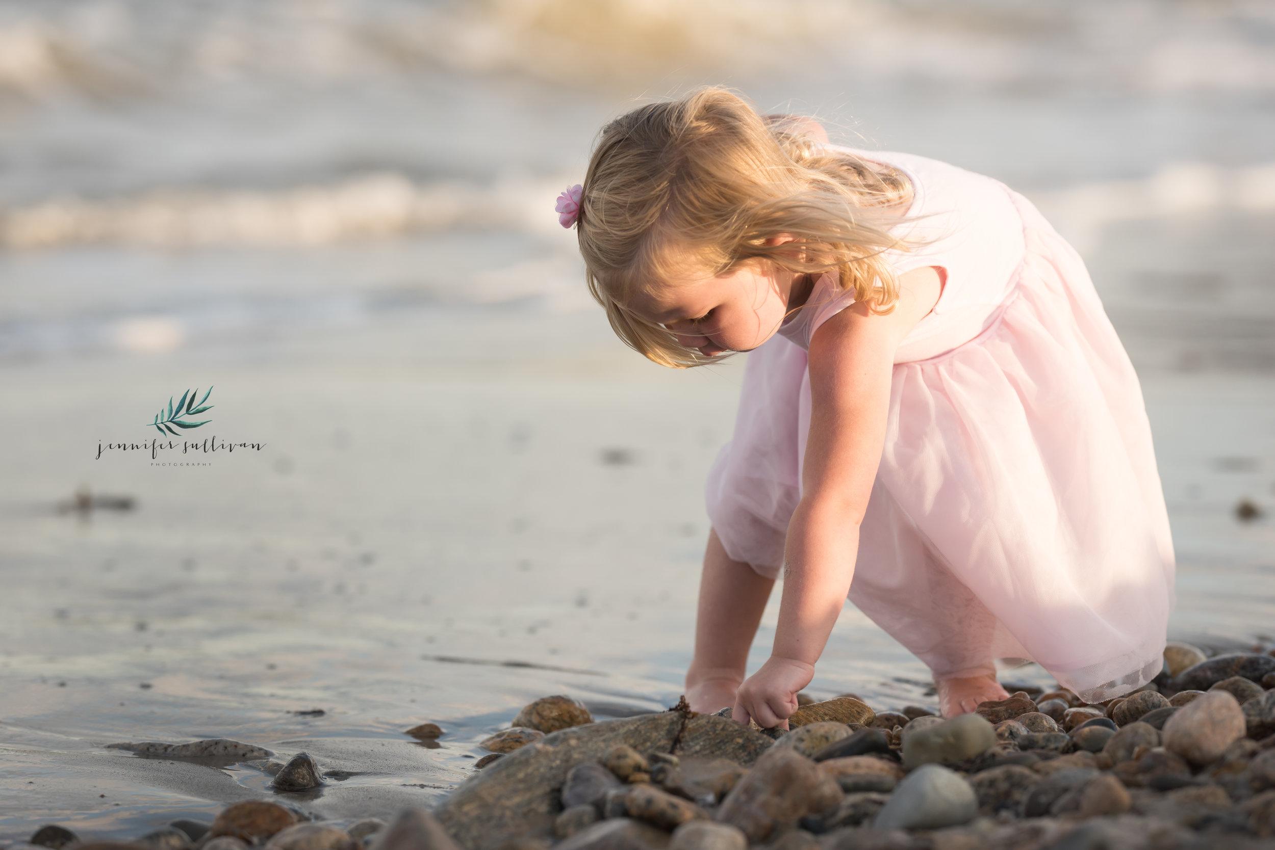 dartmouth beach photographer -400-2.jpg