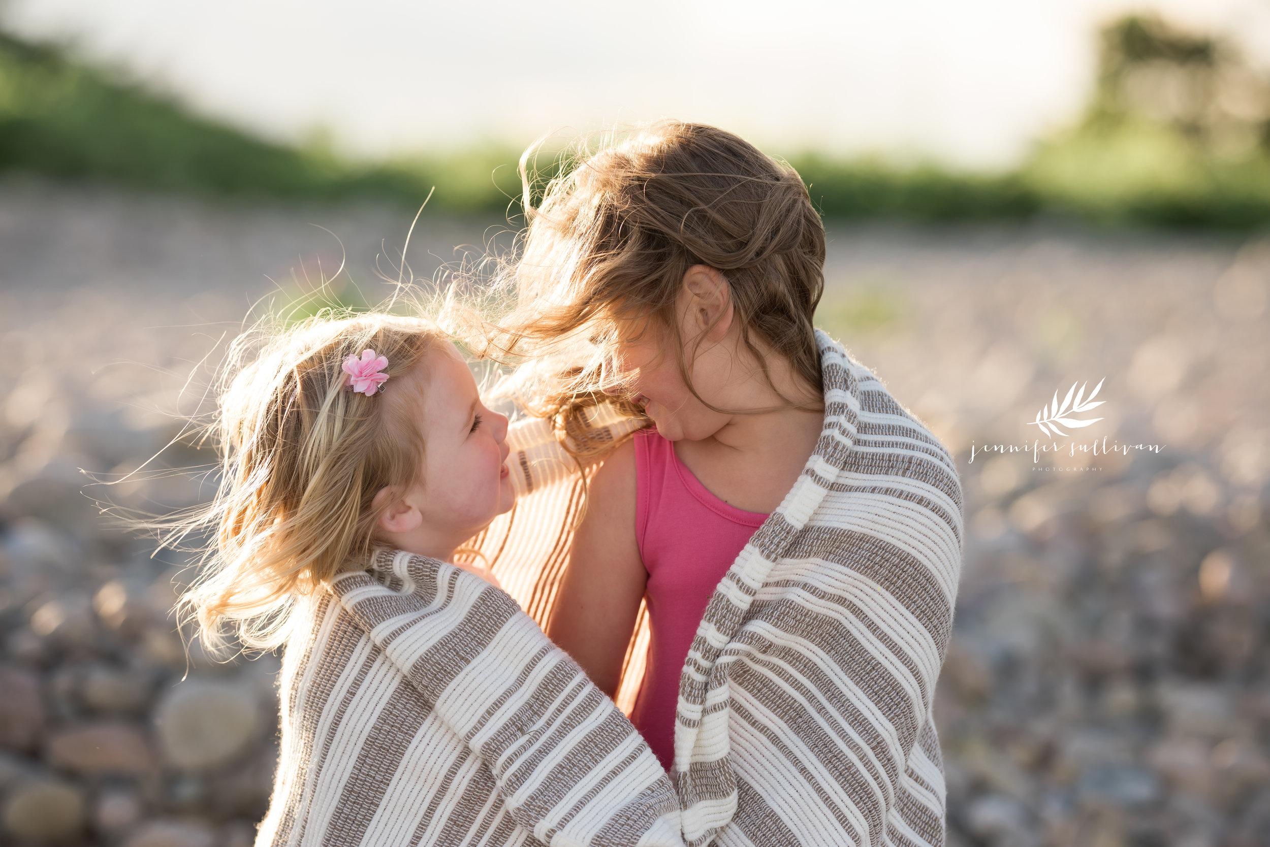 dartmouth beach photographer -400-9.jpg