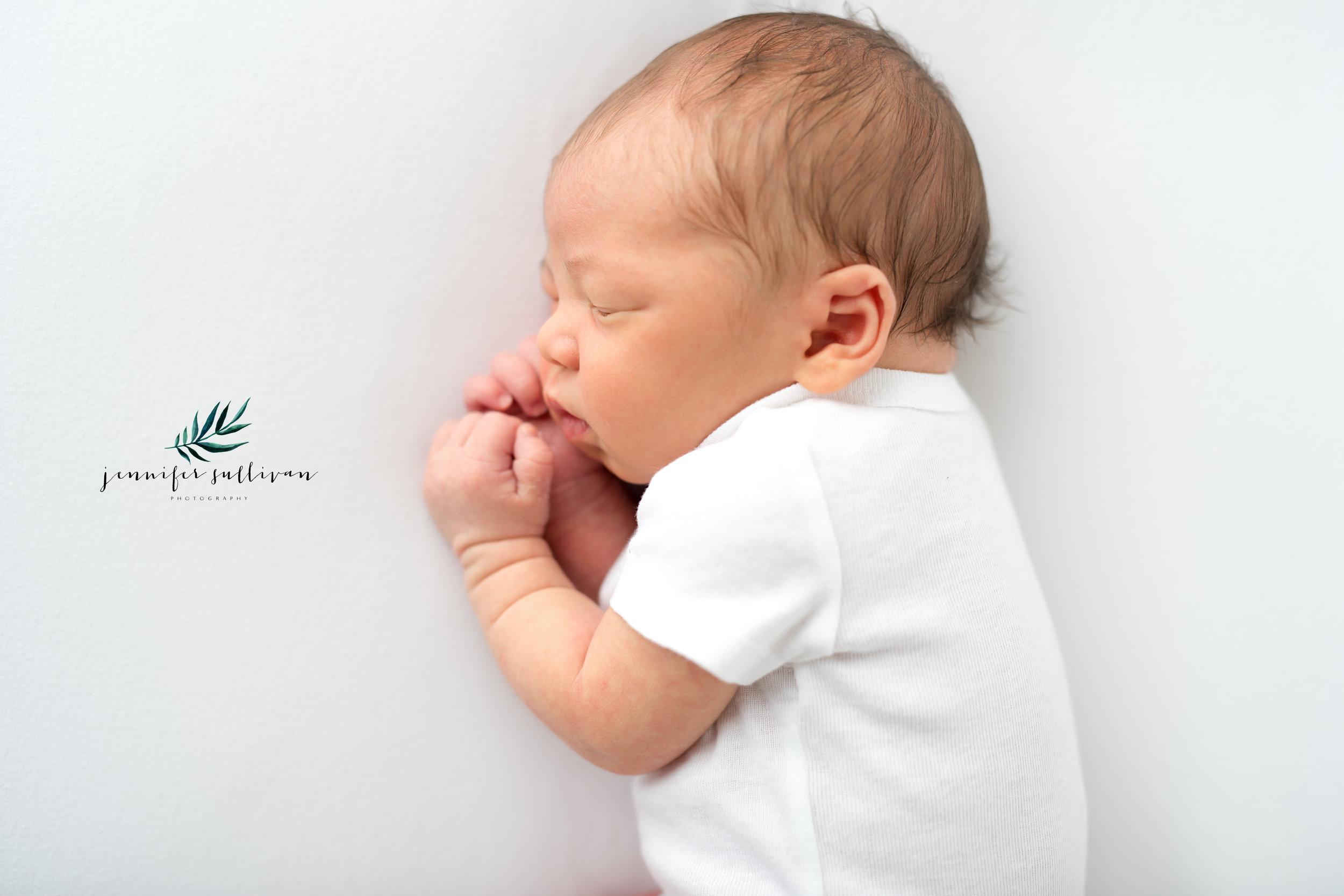 dartmouth baby photographer newborn-401.jpg