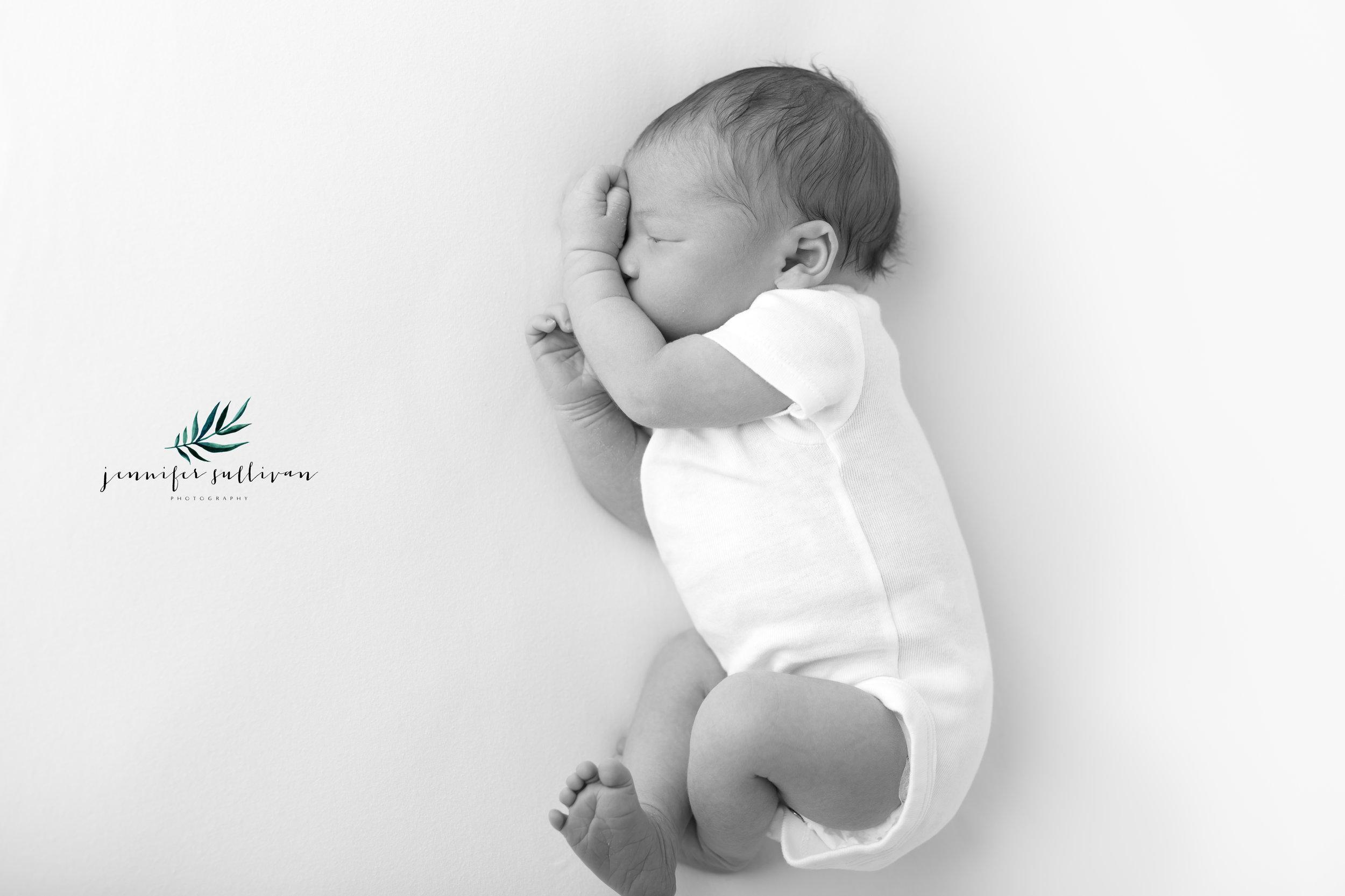 dartmouth baby photographer newborn-403.jpg