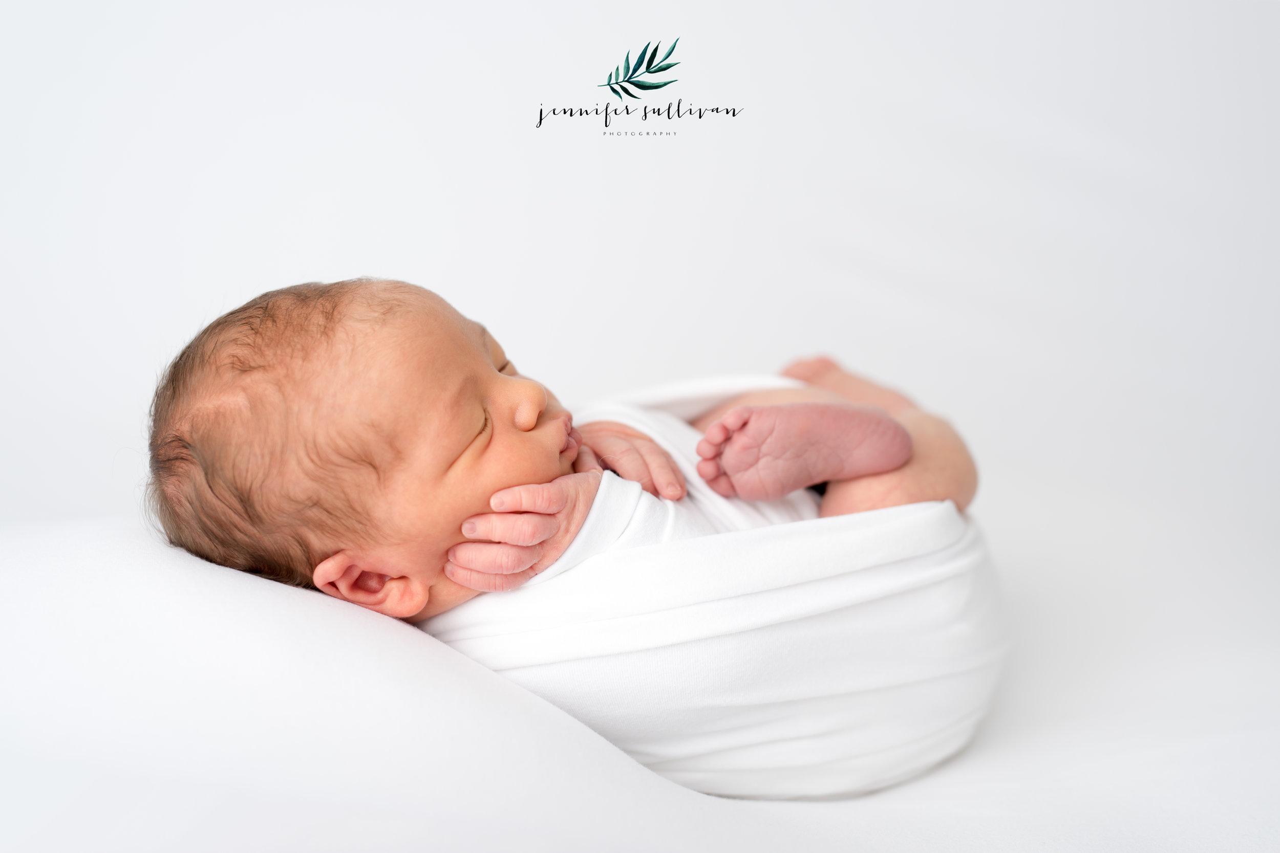 dartmouth baby photographer newborn-401-4.jpg
