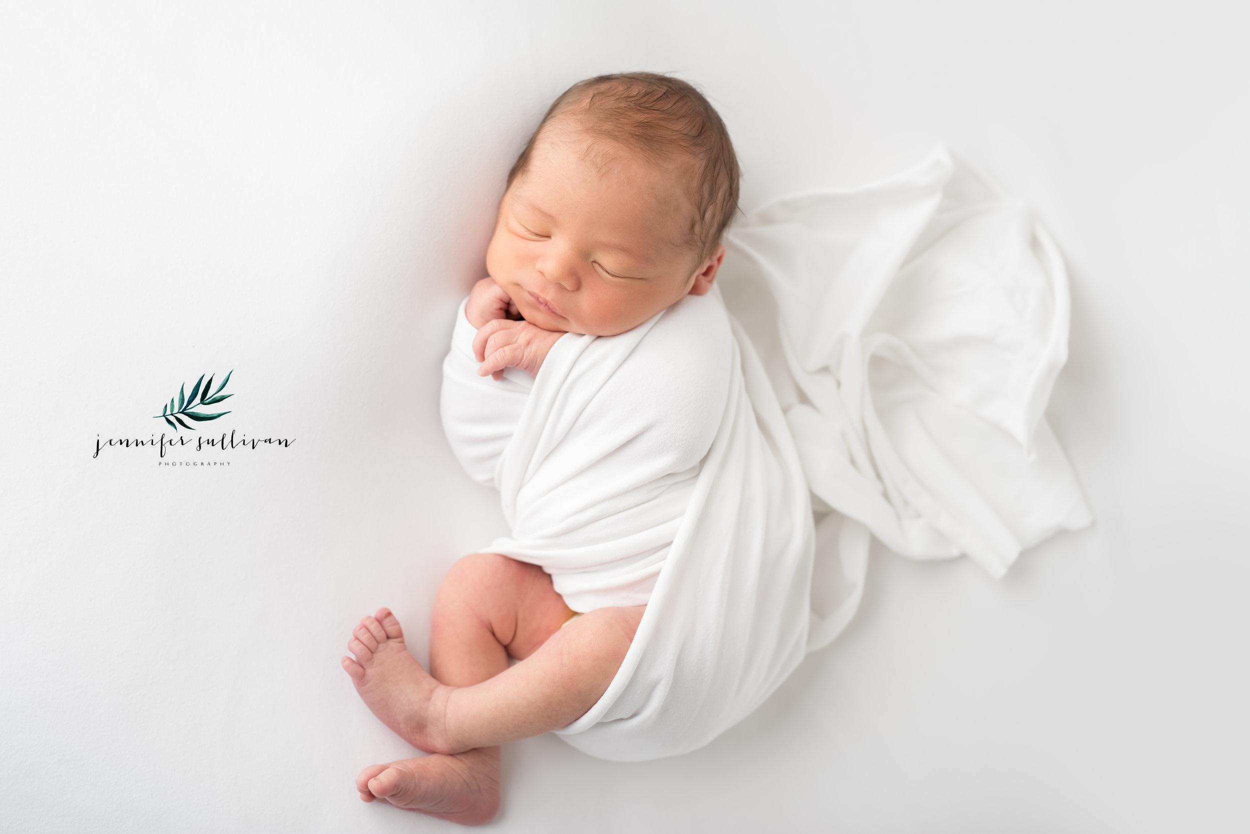 dartmouth baby photographer newborn-400-6.jpg