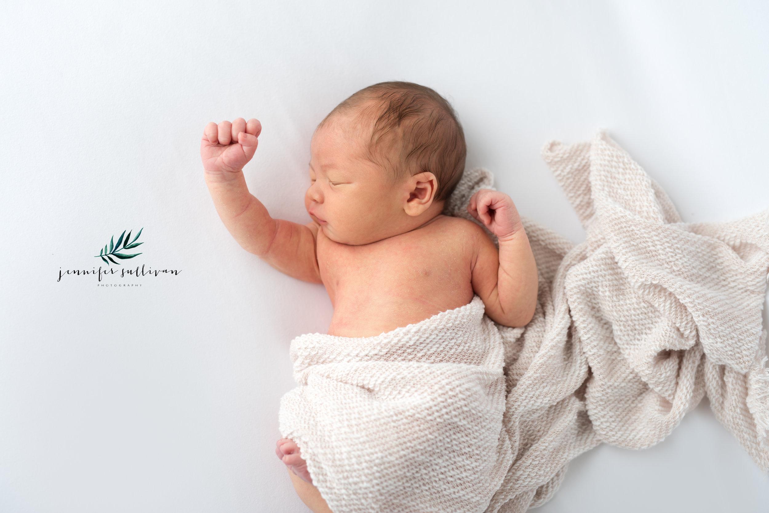 dartmouth baby photographer newborn-402-4.jpg