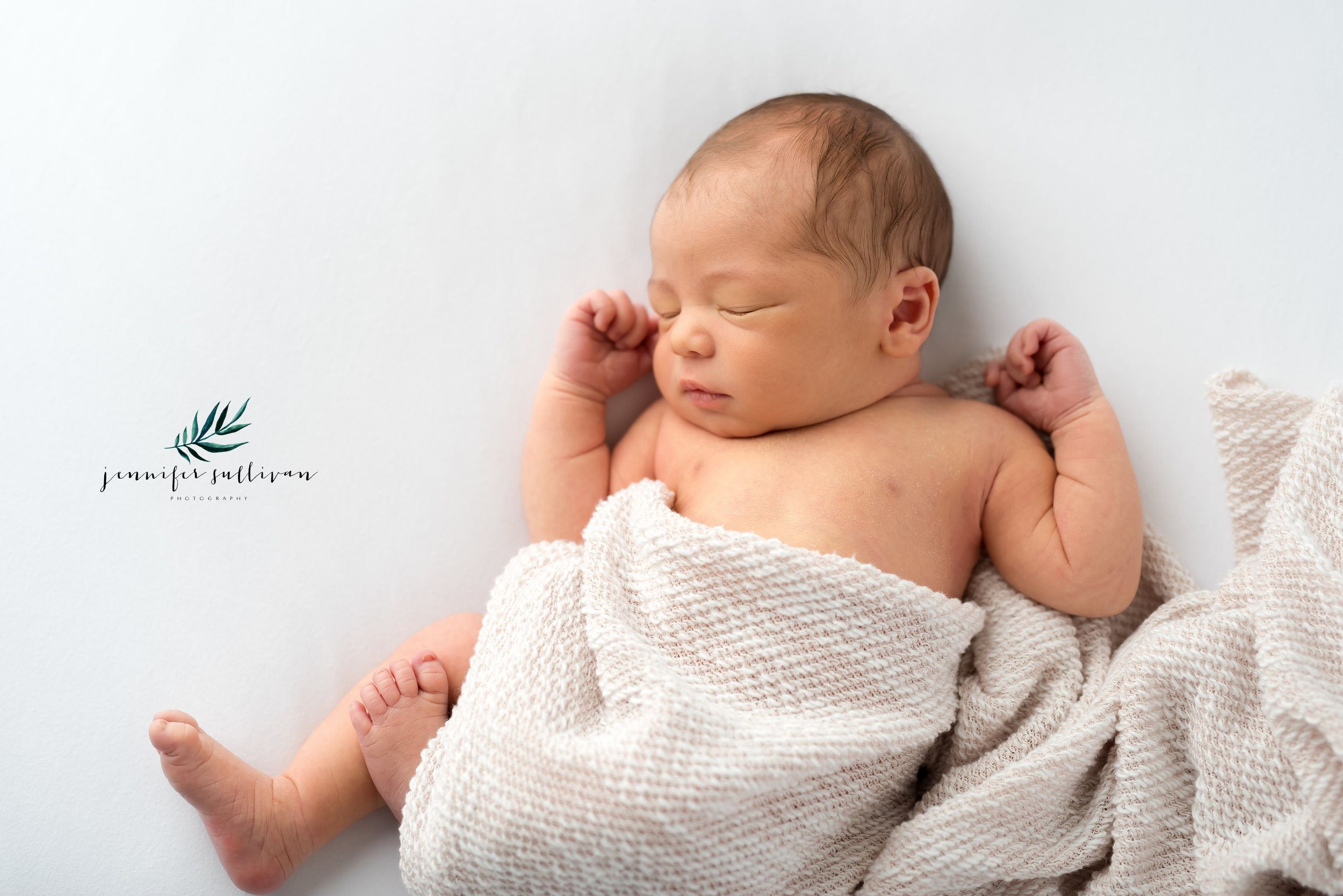 dartmouth baby photographer newborn-403-3.jpg