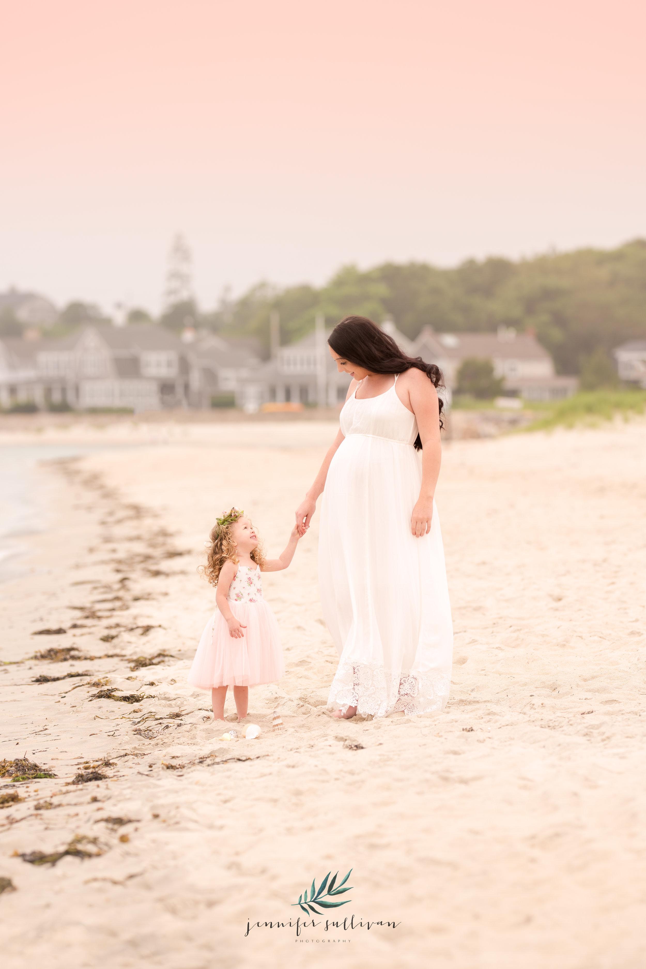 dartmouth maternity photographer -400.jpg
