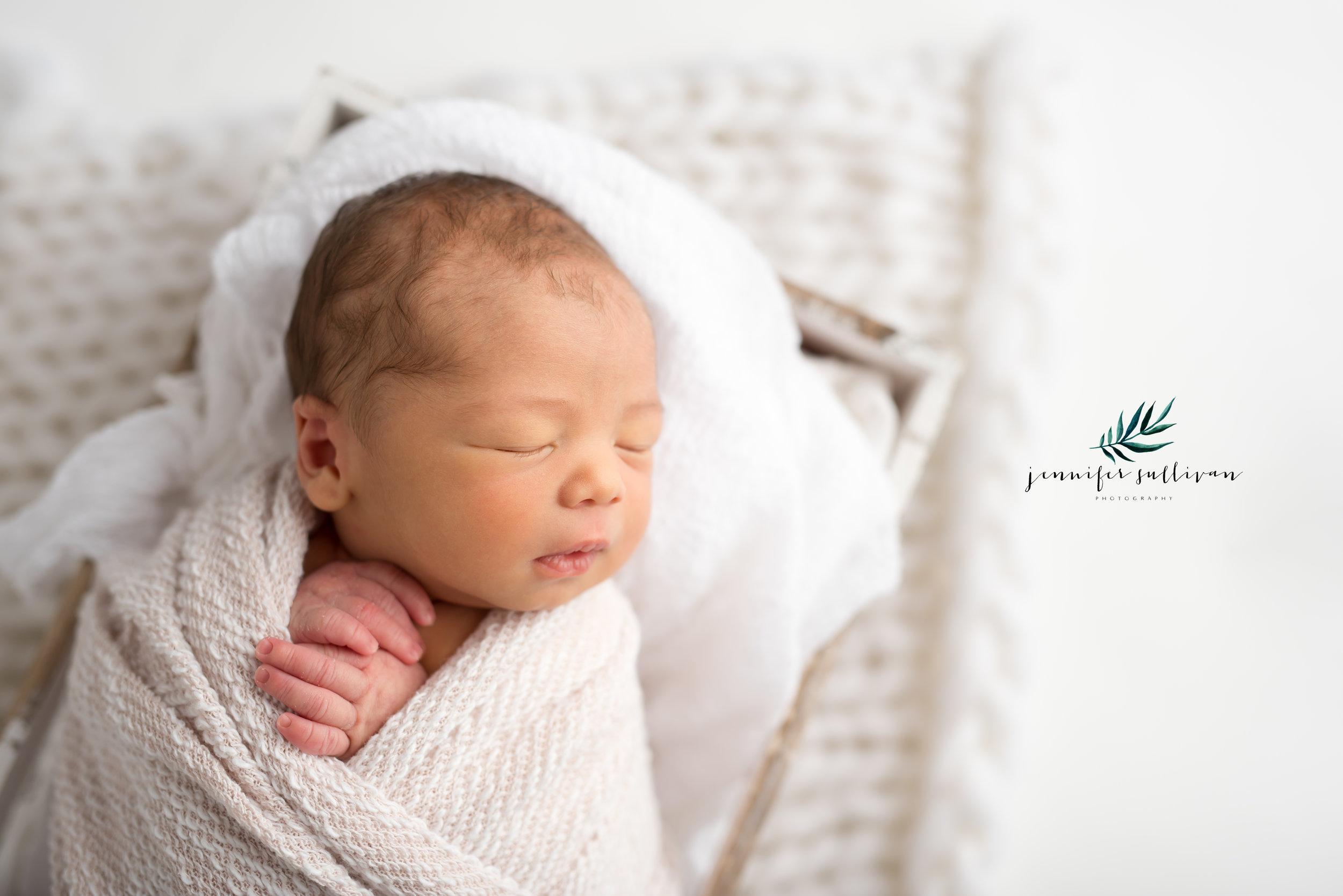 dartmouth baby photographer newborn-401-3.jpg