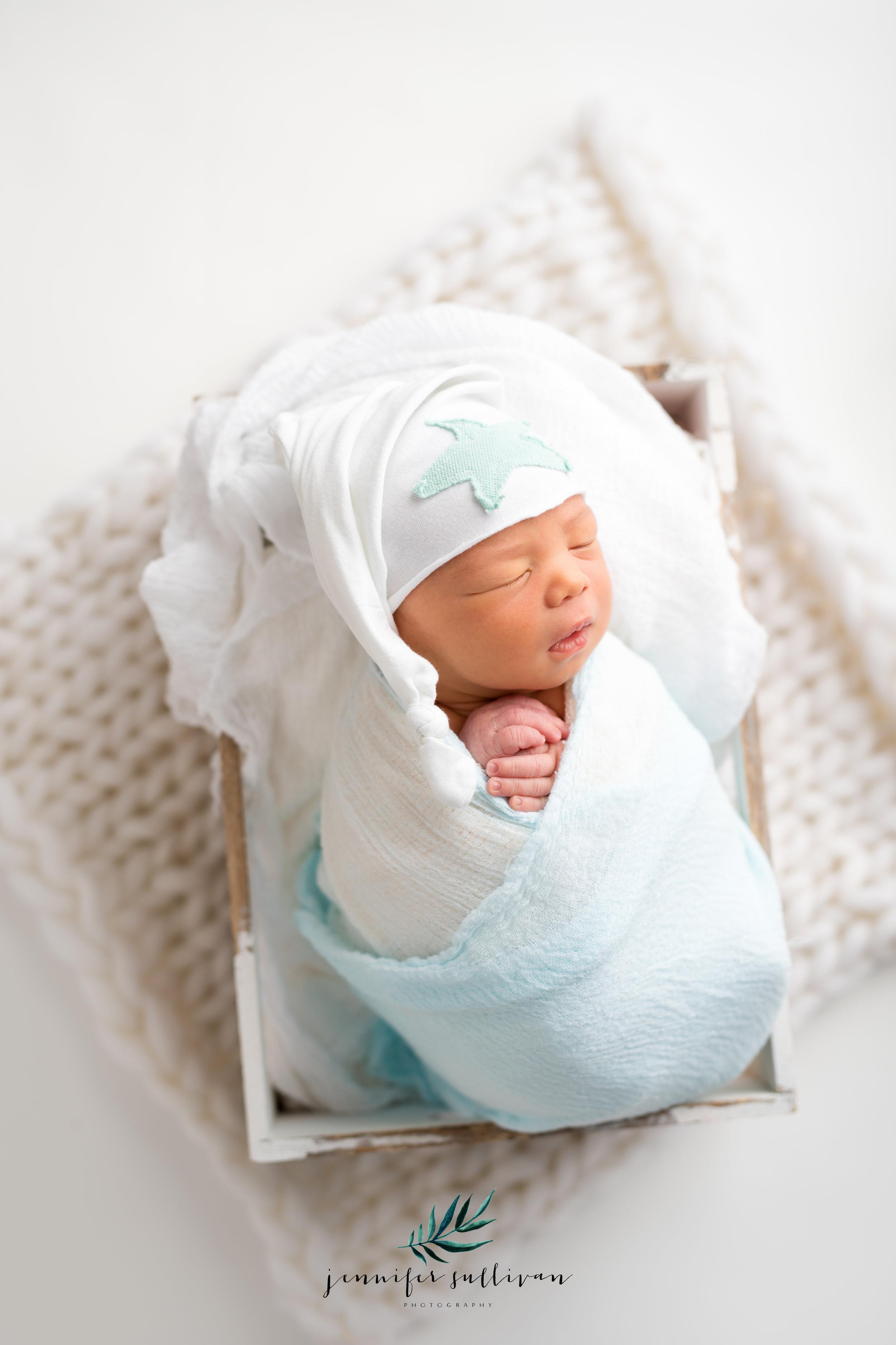 dartmouth baby photographer newborn-400-3.jpg