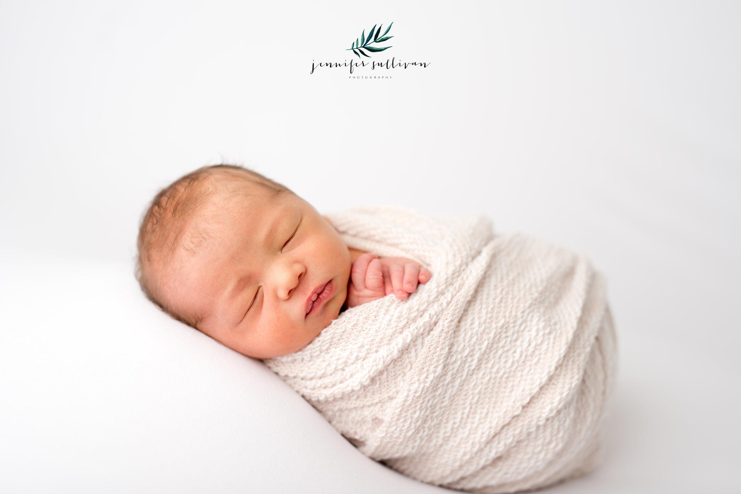 dartmouth baby photographer newborn-400-5.jpg