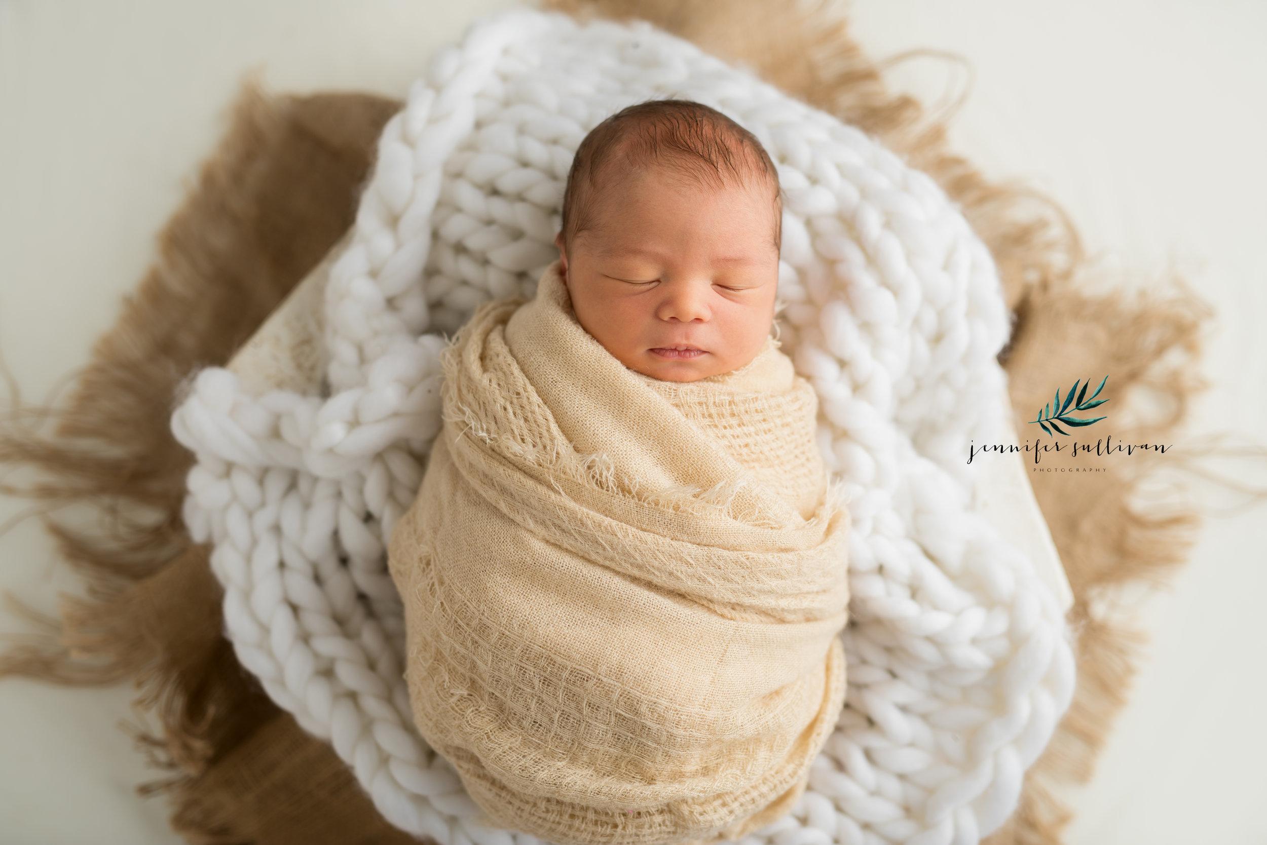 dartmouth baby photographer newborn-402-2.jpg