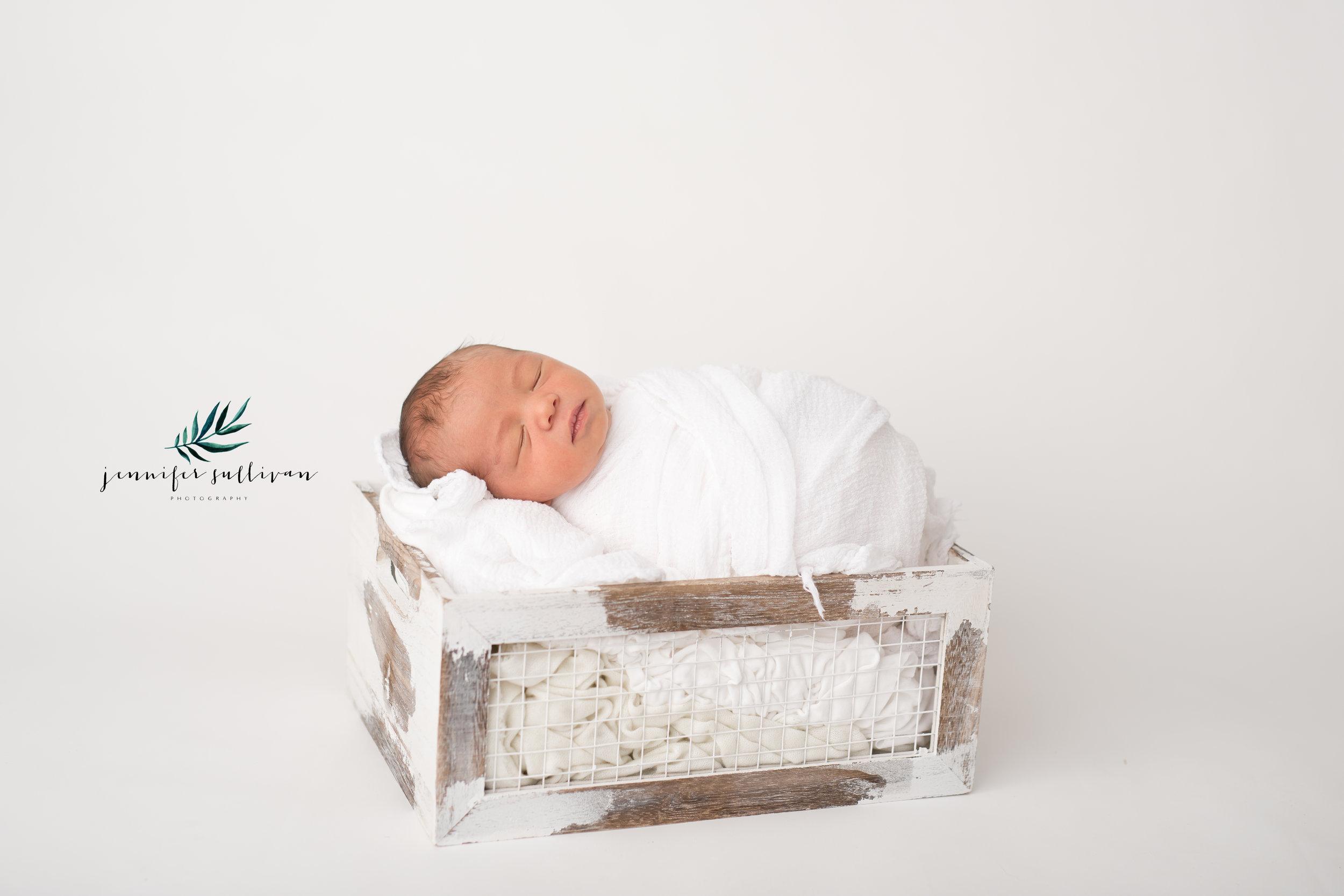 dartmouth baby photographer newborn-405.jpg
