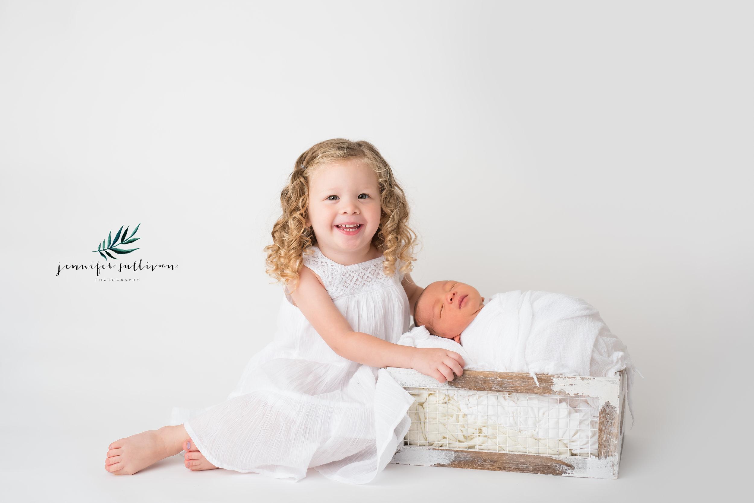 dartmouth baby photographer newborn-404-2.jpg