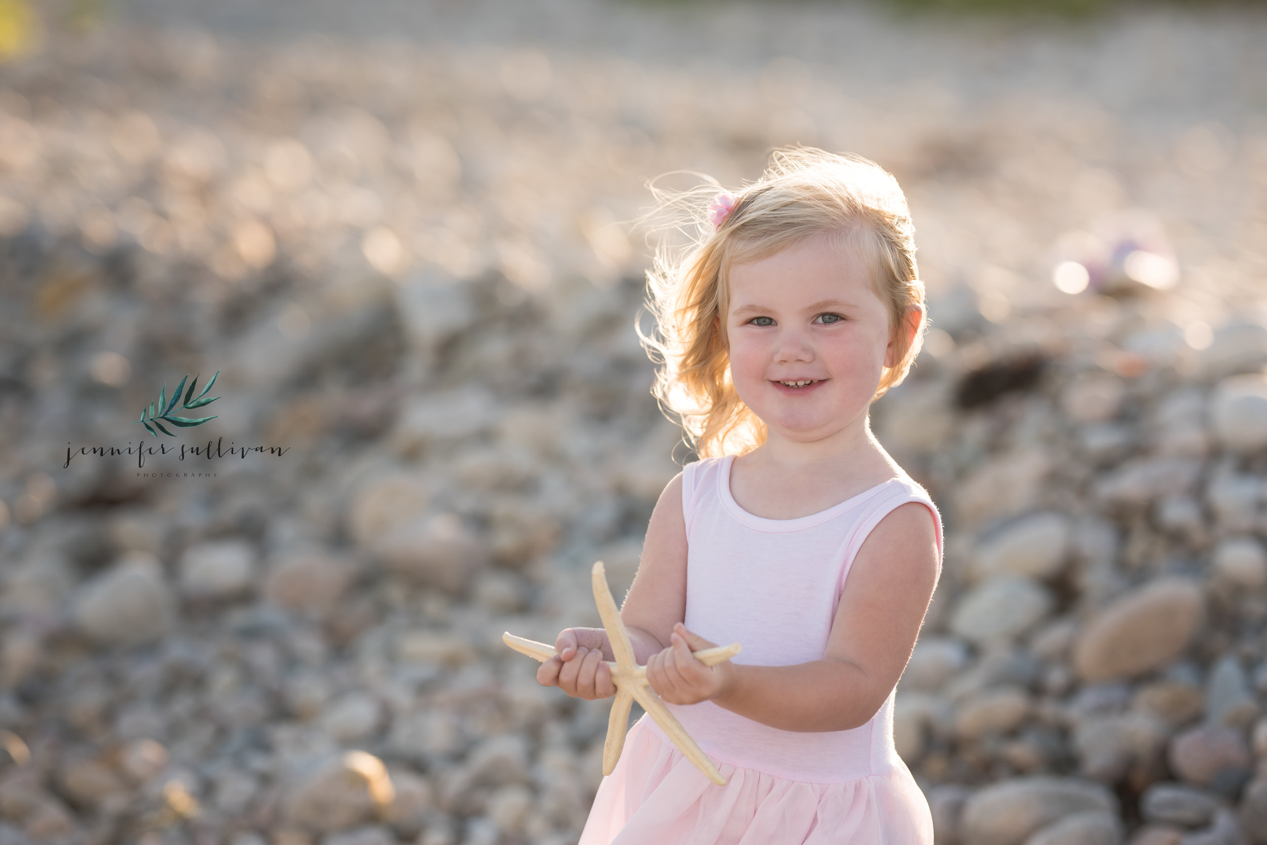 dartmouth beach family photographer-400-3.jpg