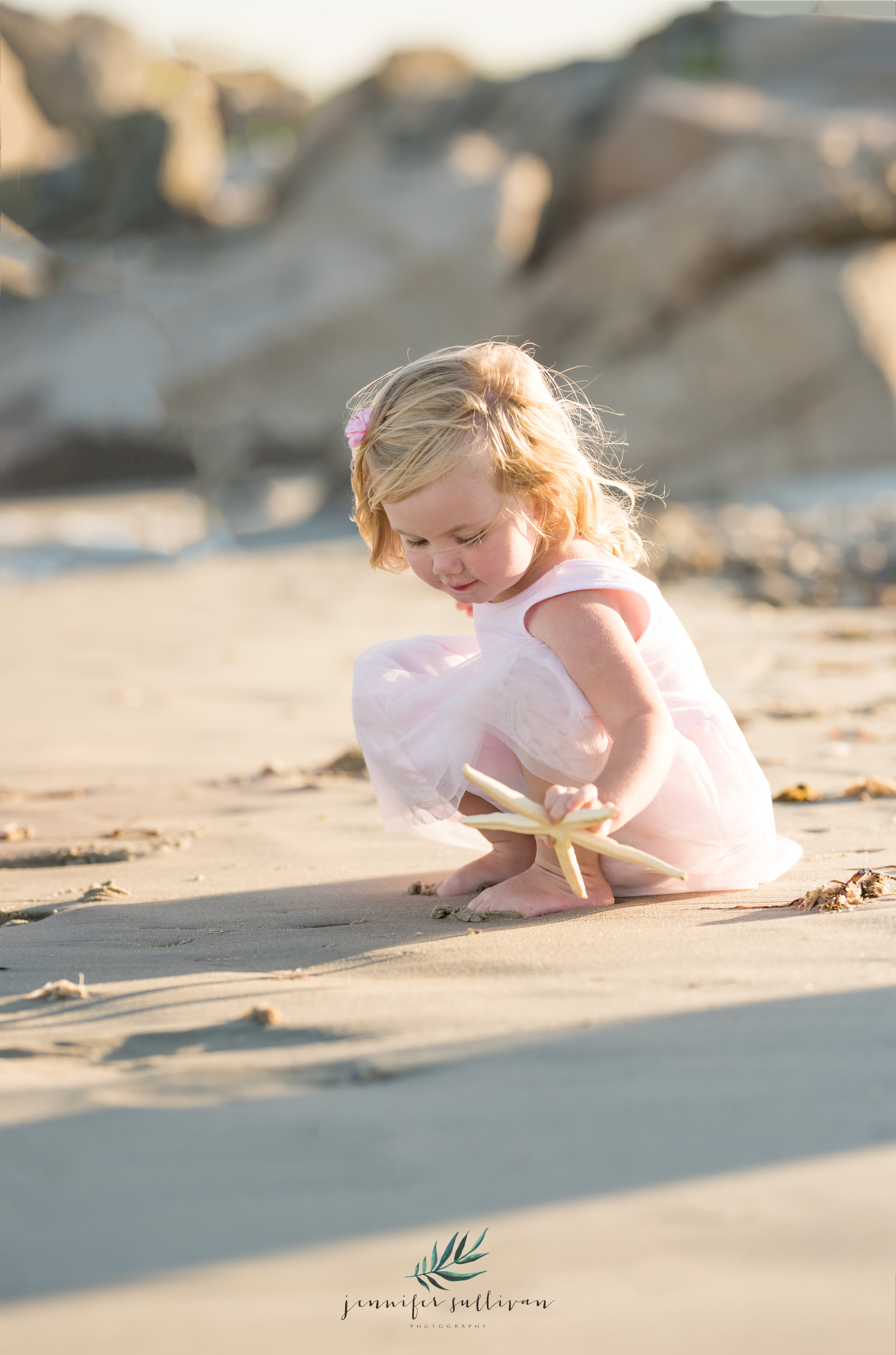 dartmouth beach family photographer-400-5.jpg