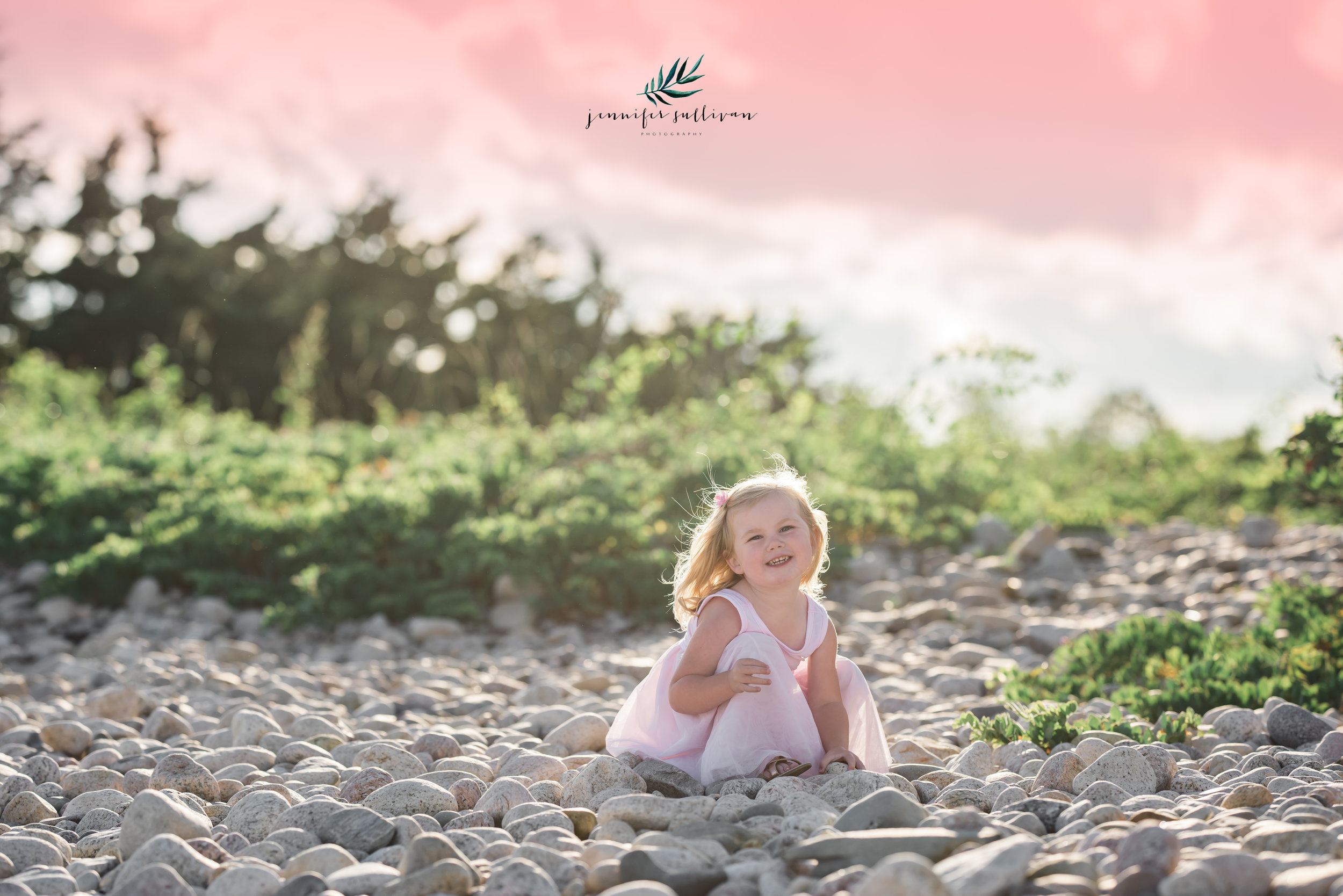 dartmouth beach family photographer-400.jpg