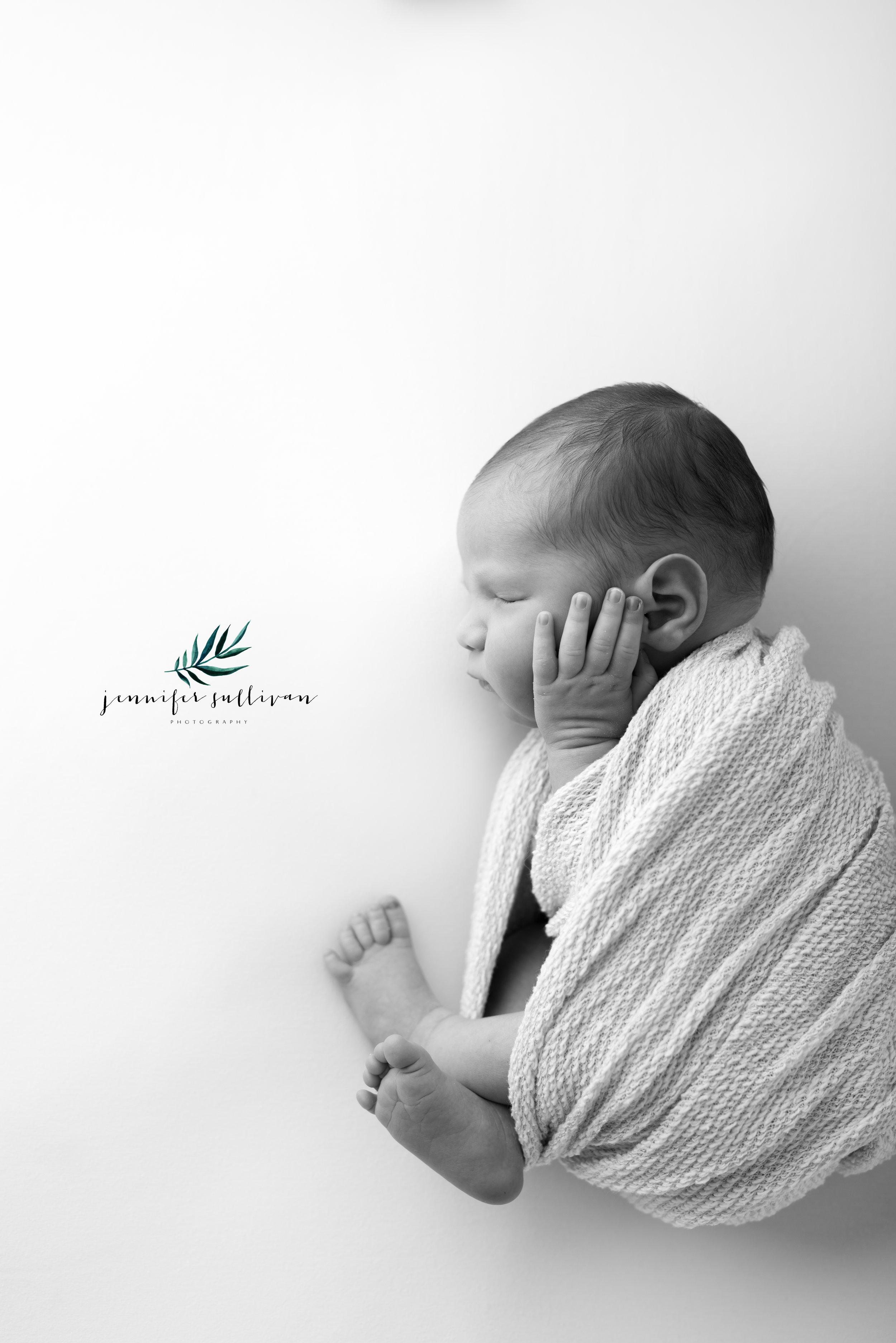 dartmouth newborn baby photographer -400-7.jpg