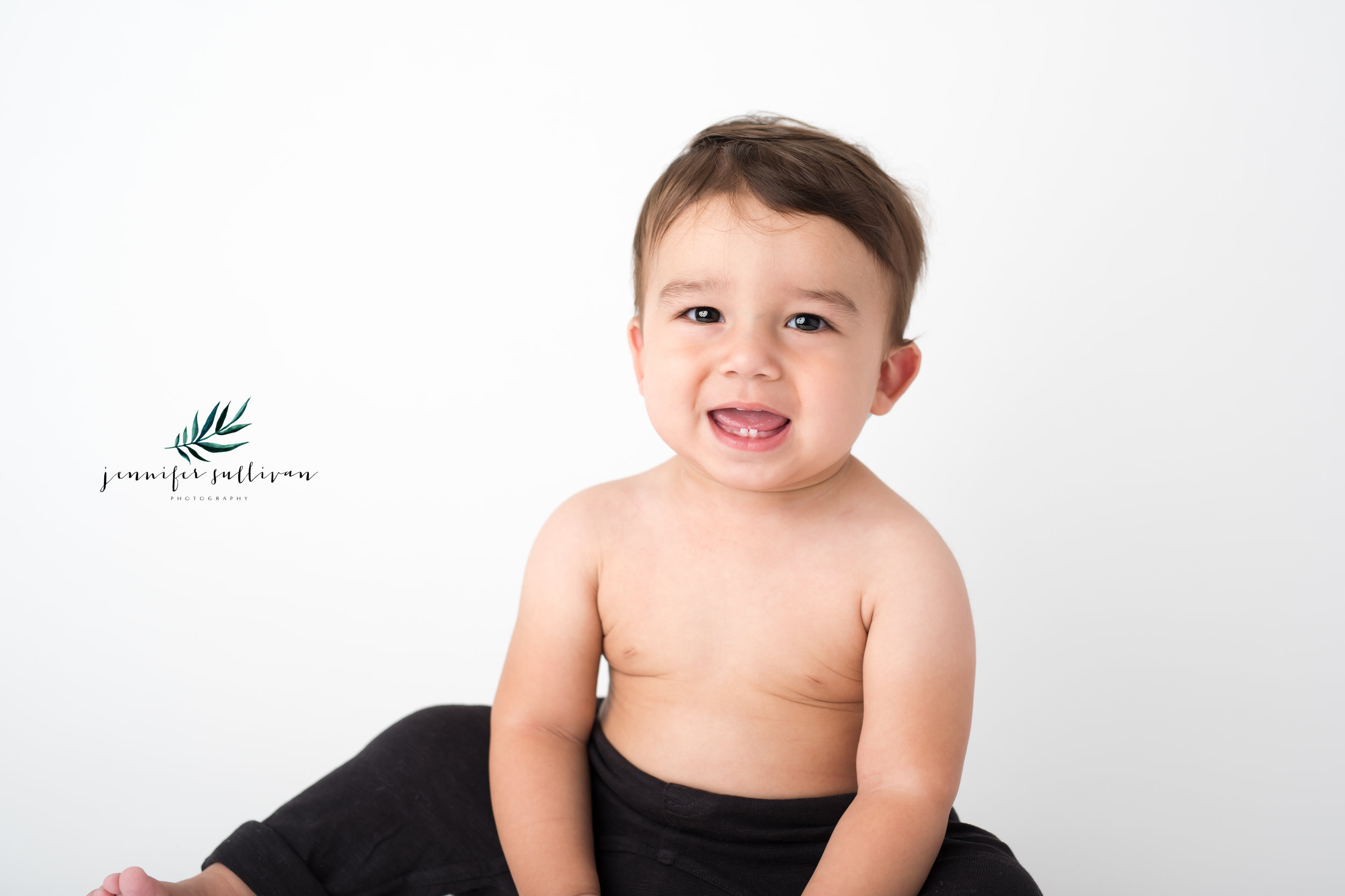 dartmouth cakesmash baby photographer -400-2.jpg