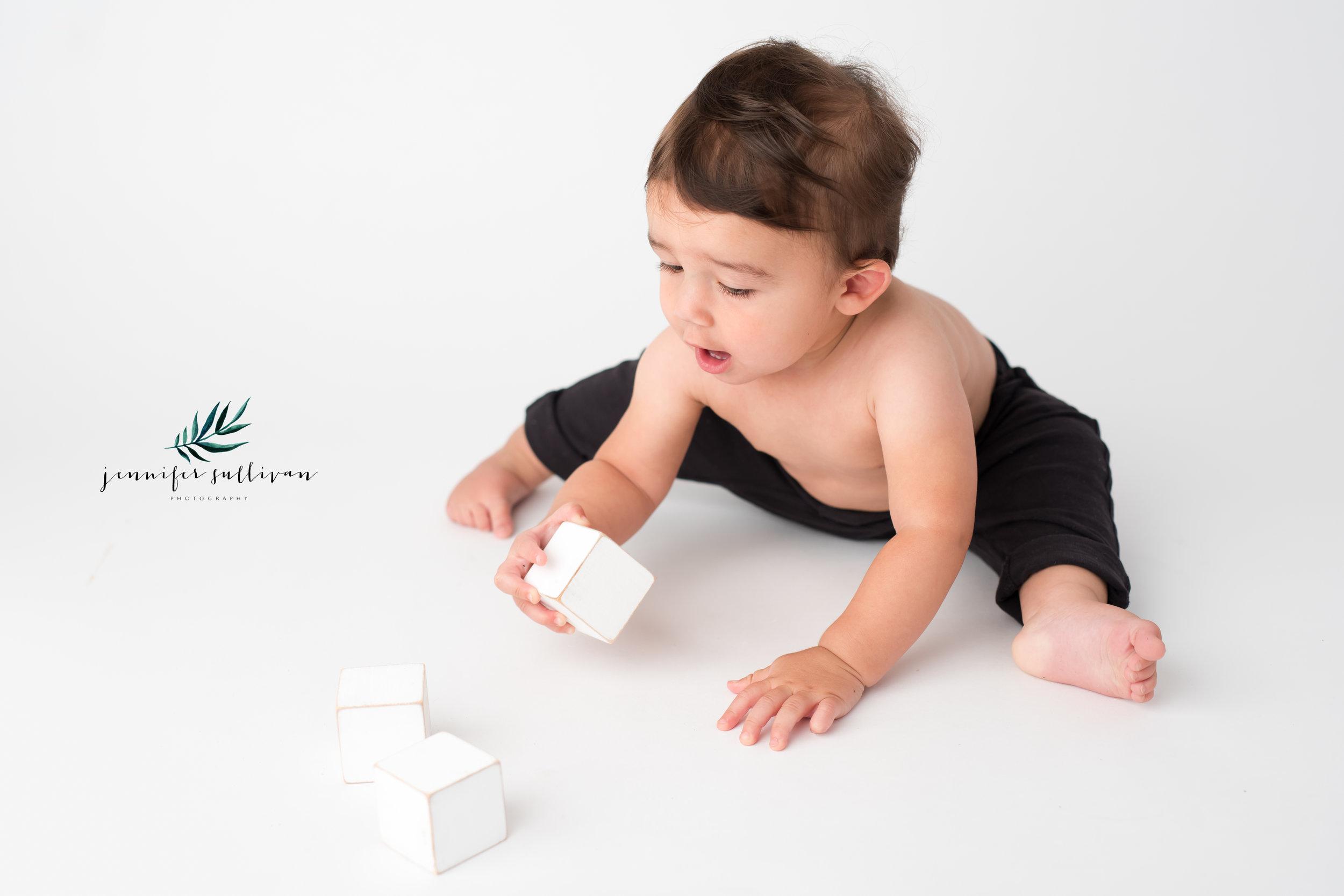 dartmouth cakesmash baby photographer -402.jpg