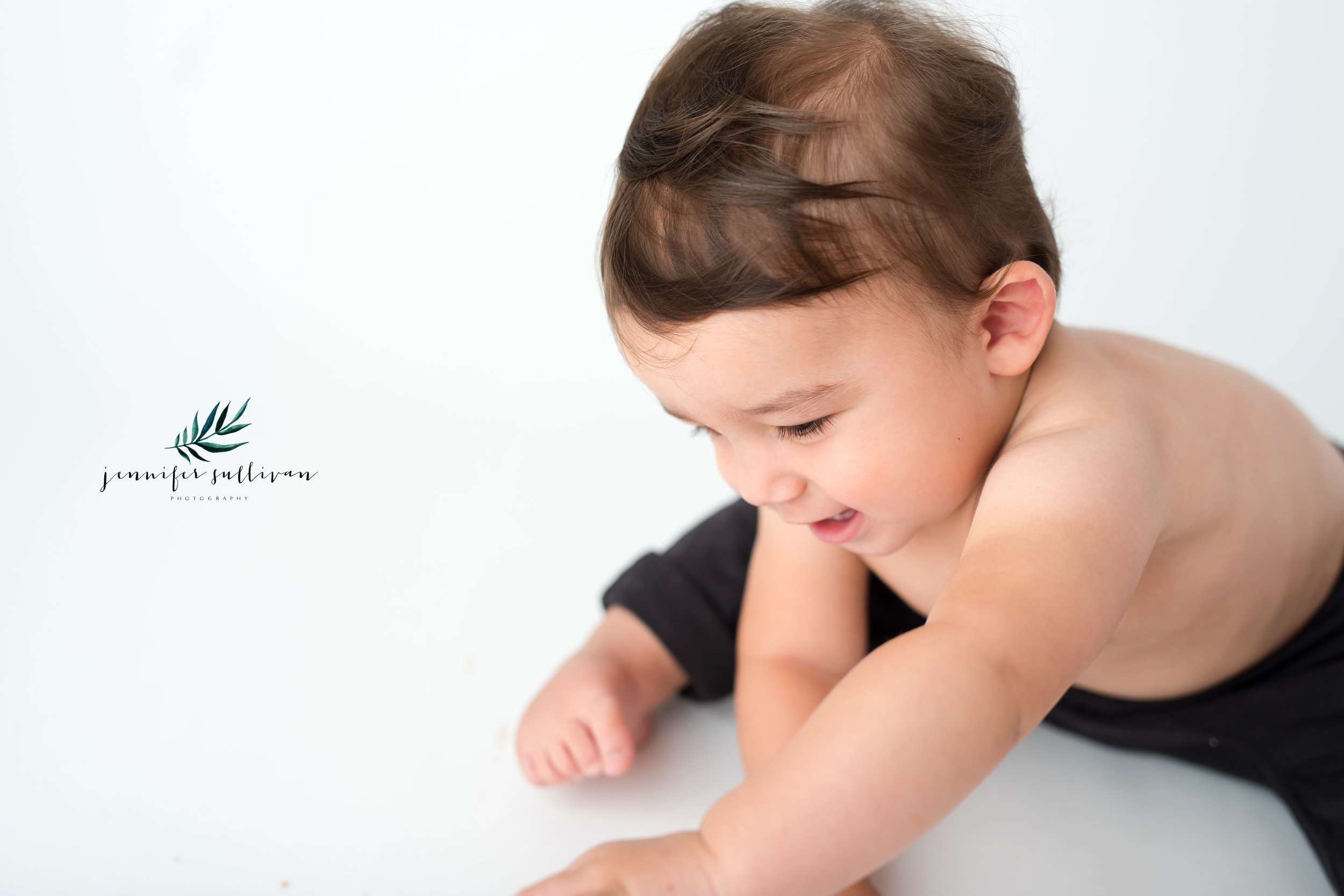 dartmouth cakesmash baby photographer -401.jpg