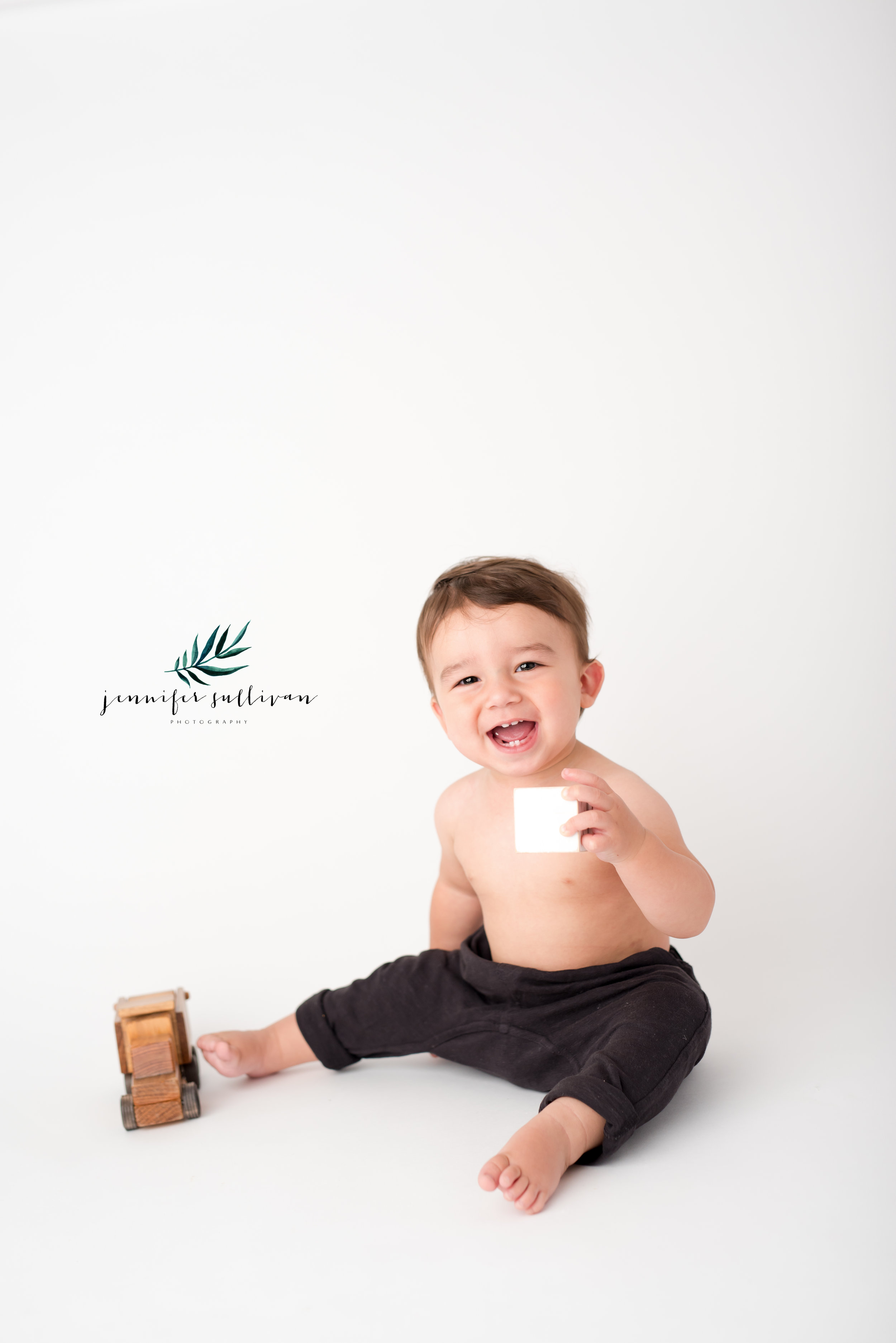 dartmouth cakesmash baby photographer -403.jpg