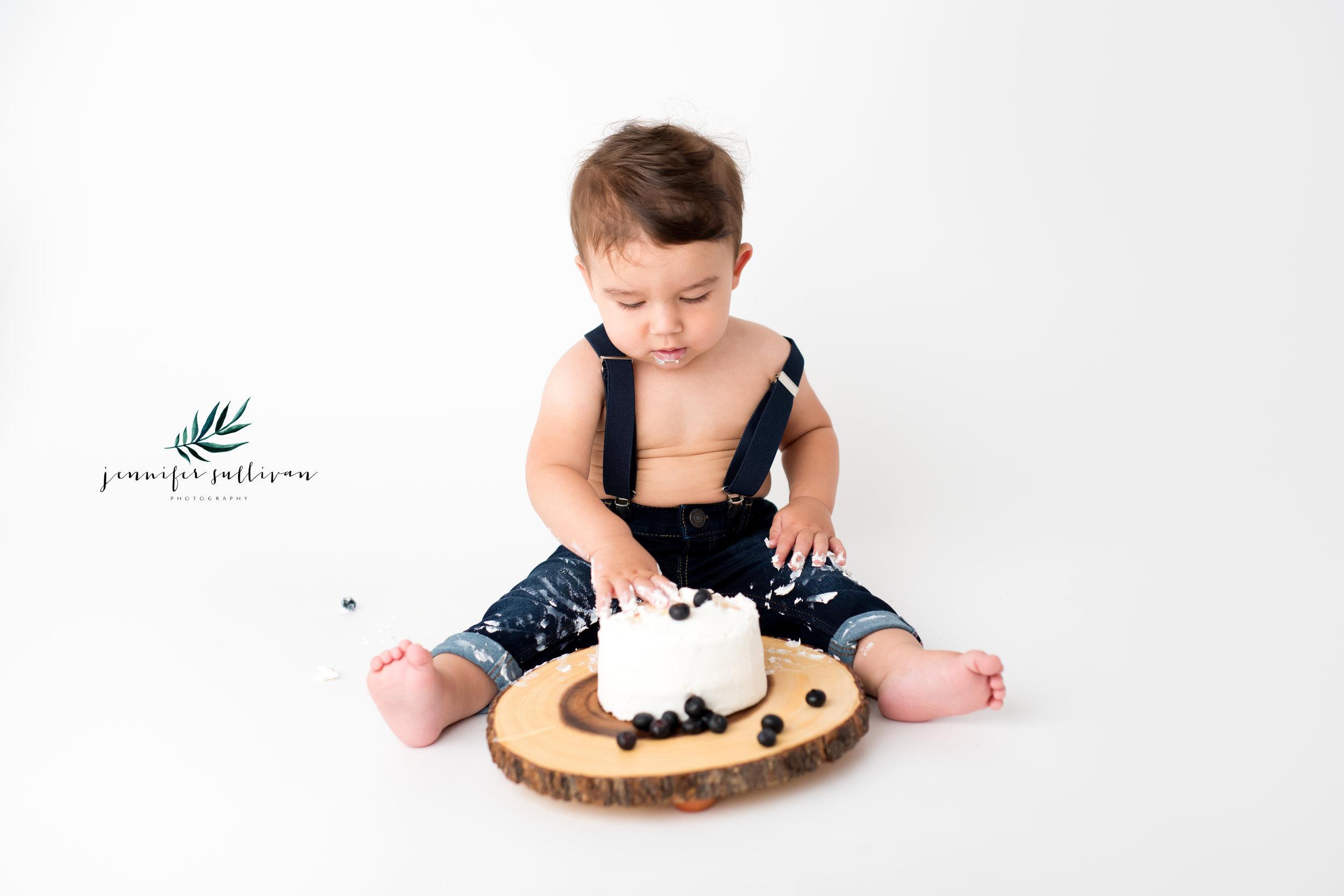 dartmouth cakesmash baby photographer -401-2.jpg
