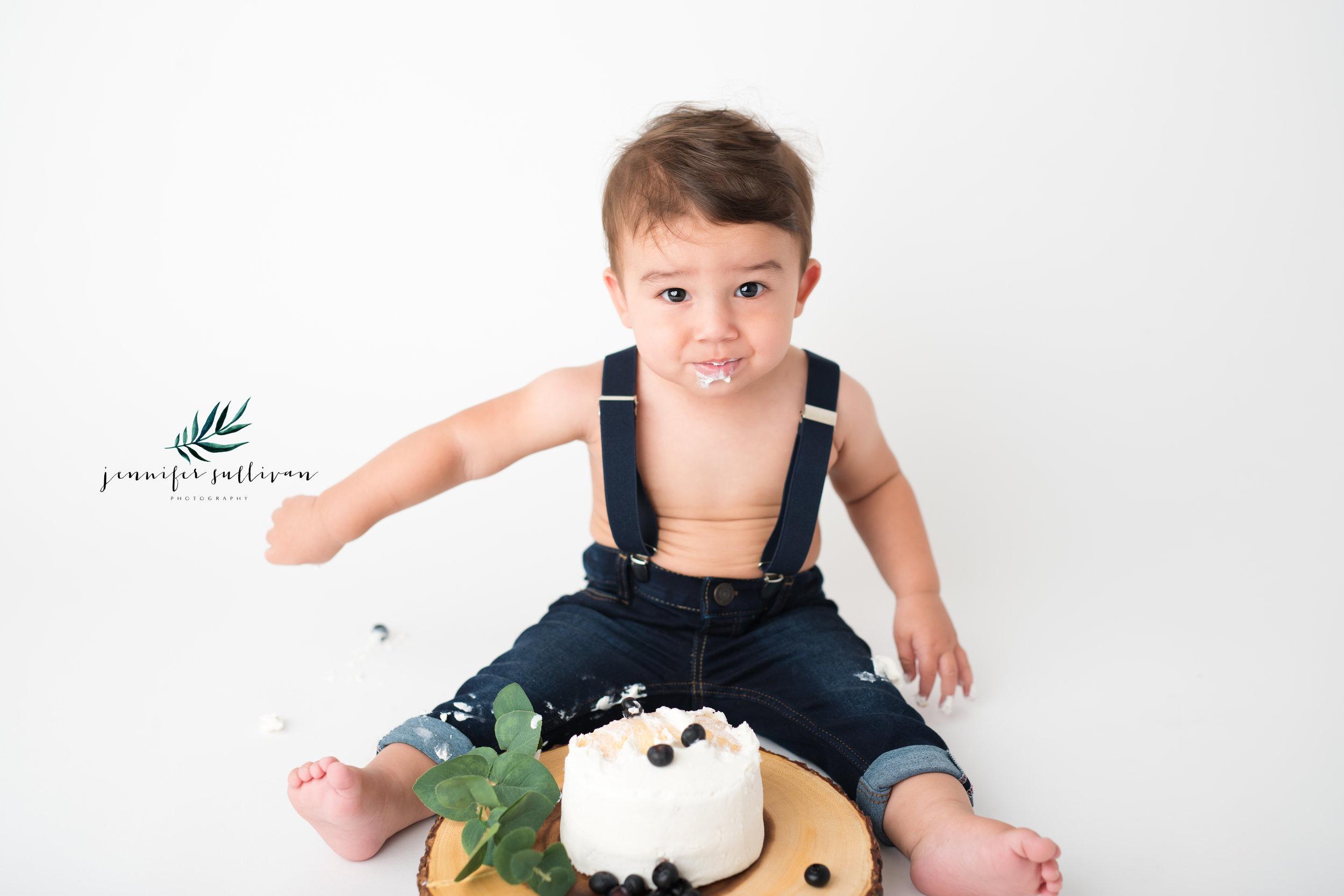 dartmouth cakesmash baby photographer -400-3.jpg