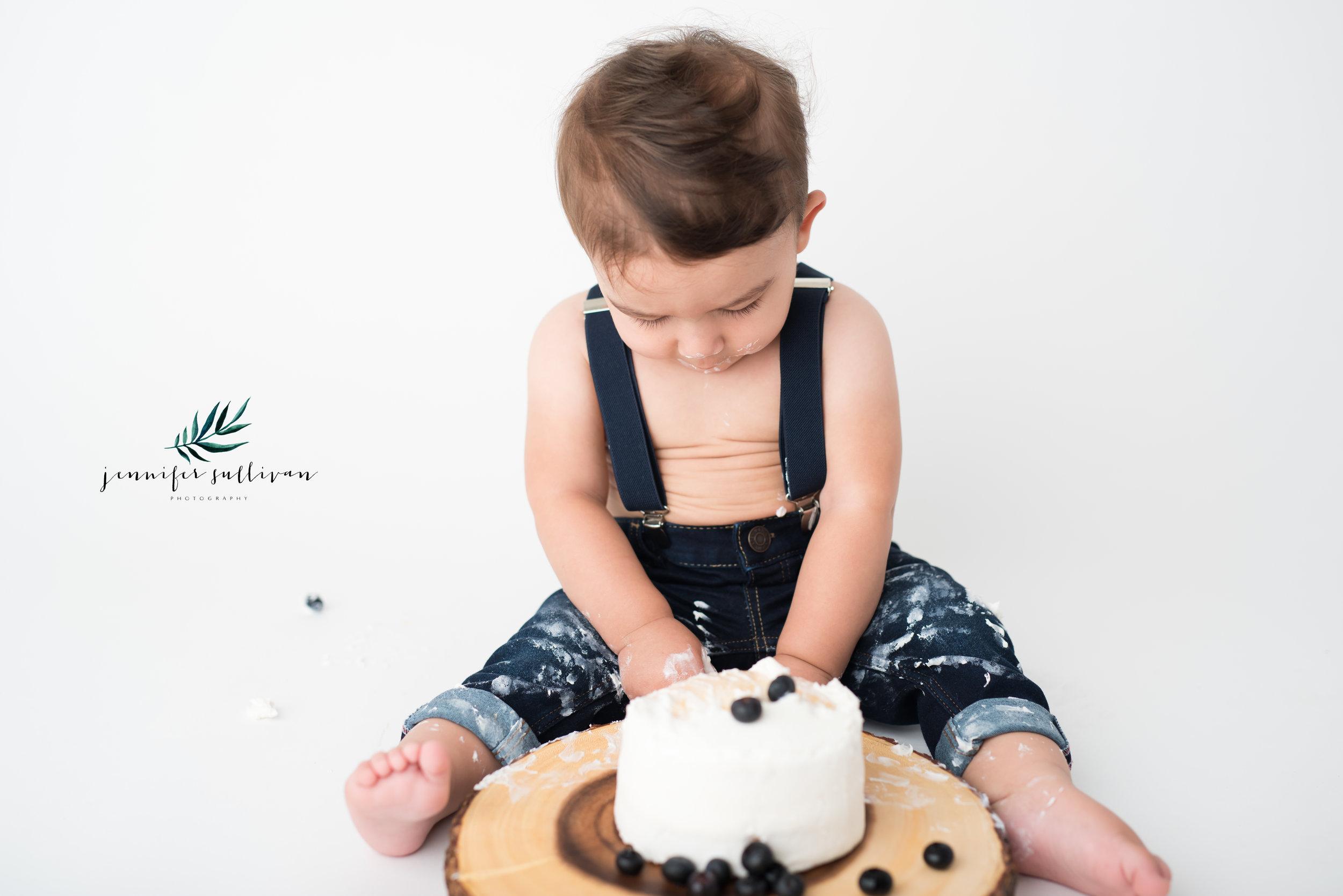 dartmouth cakesmash baby photographer -402-2.jpg