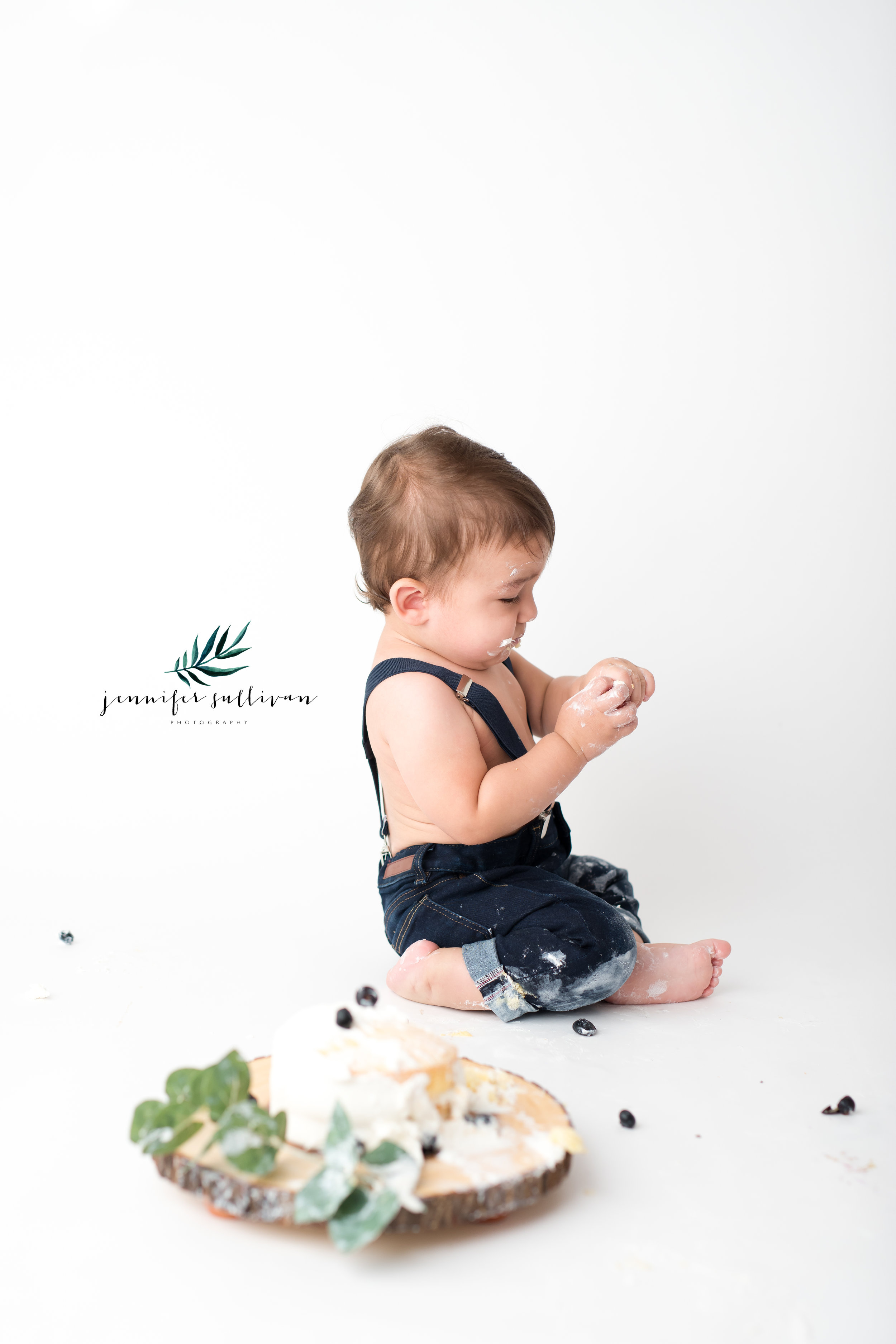 dartmouth cakesmash baby photographer -404-2.jpg