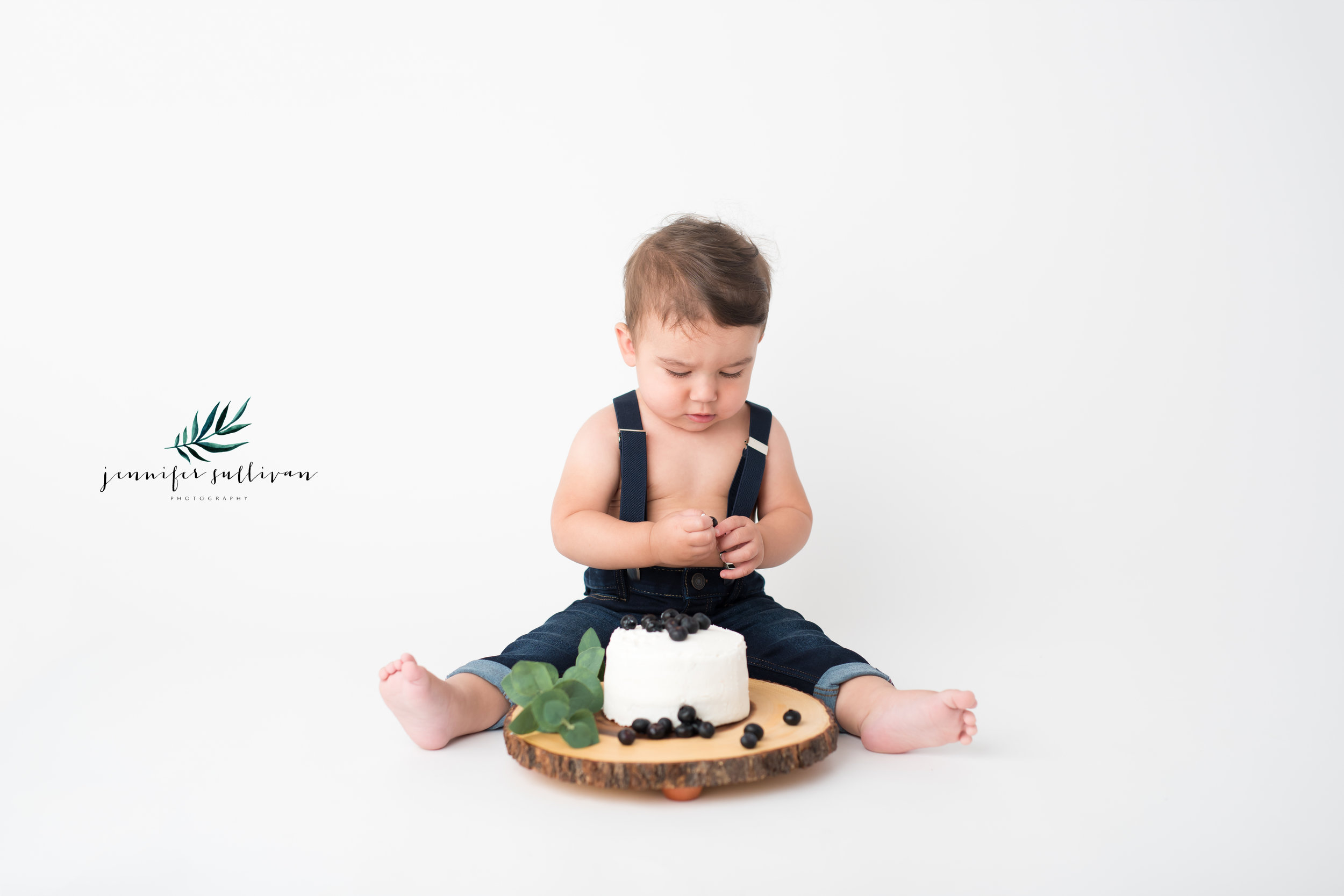 dartmouth cakesmash baby photographer -404.jpg