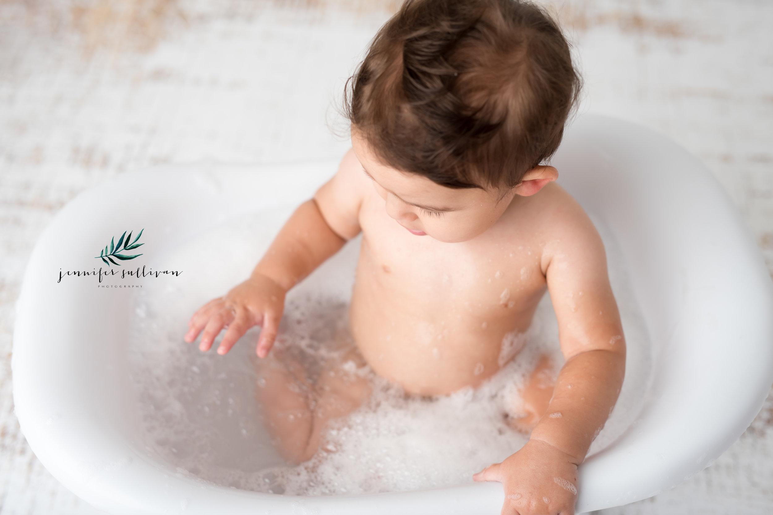 dartmouth cakesmash baby photographer -400-4.jpg