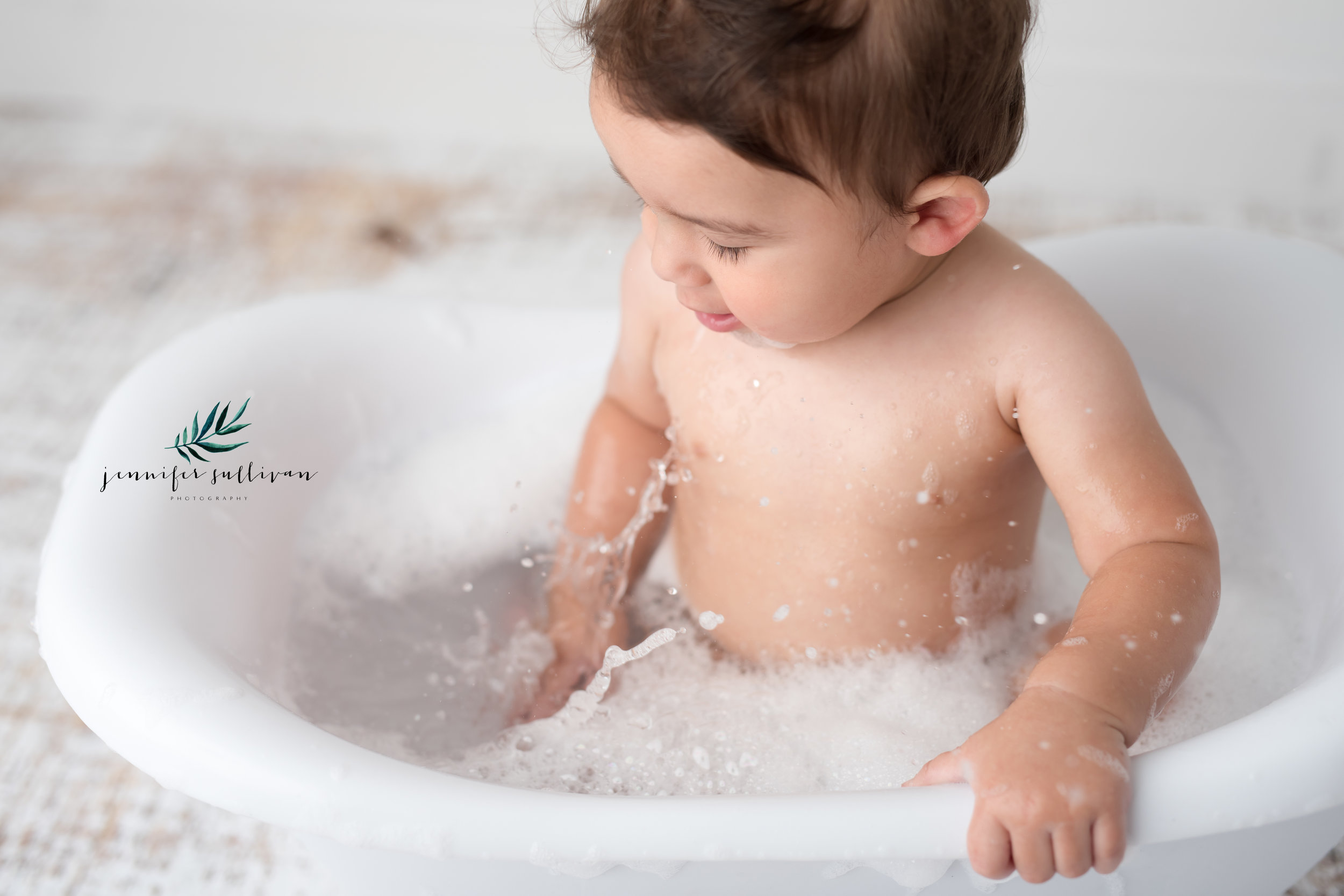 dartmouth cakesmash baby photographer -401-4.jpg