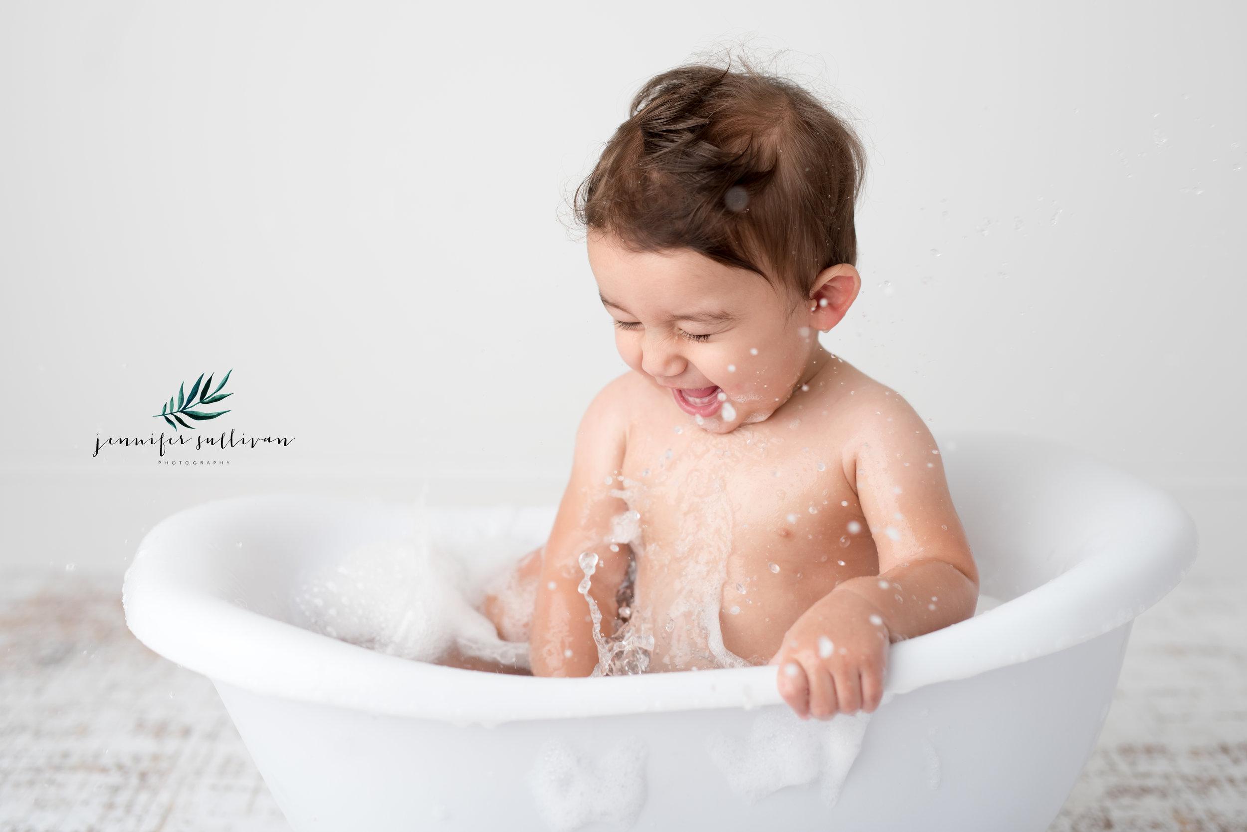 dartmouth cakesmash baby photographer -403-3.jpg