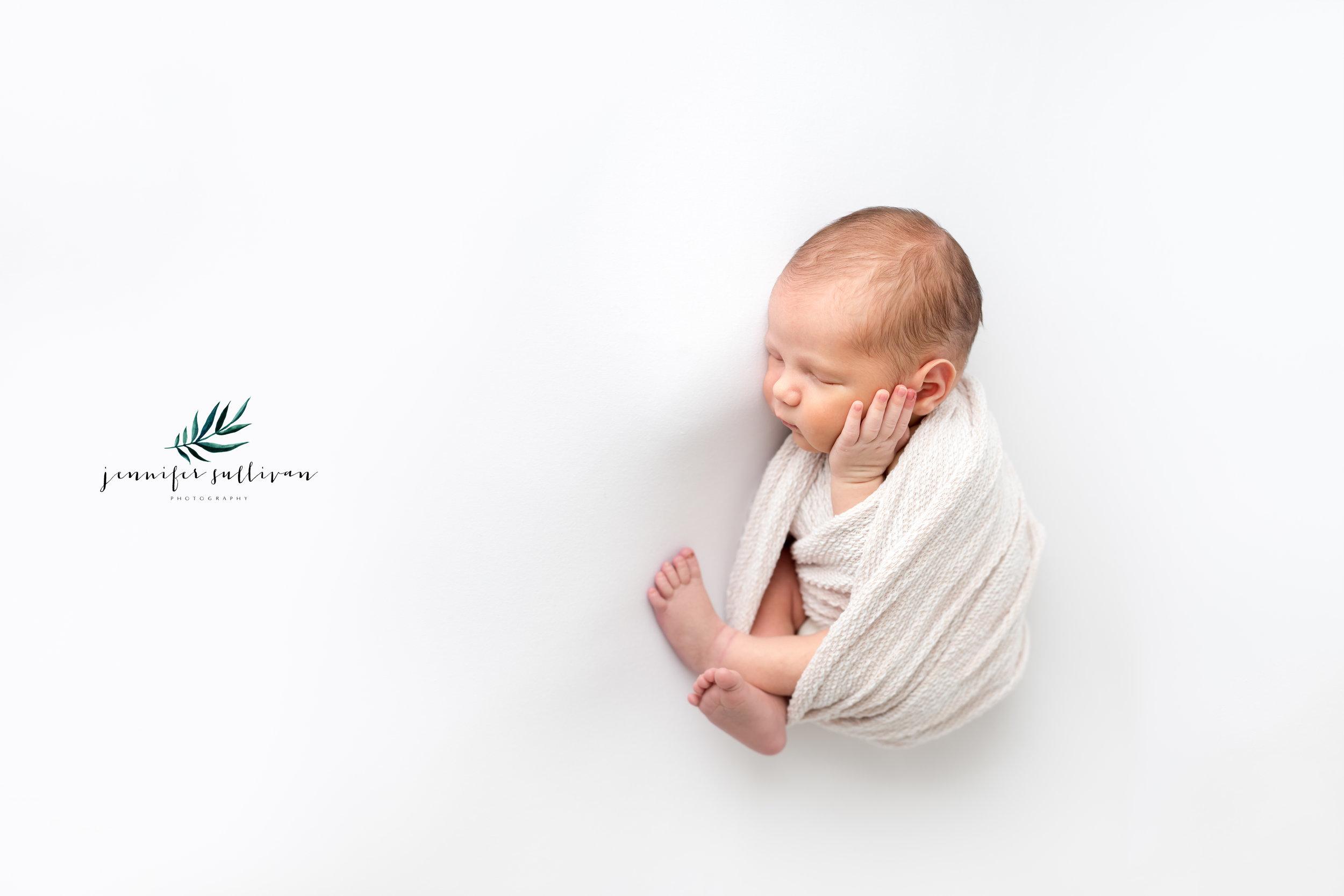dartmouth newborn baby photographer -400-9.jpg
