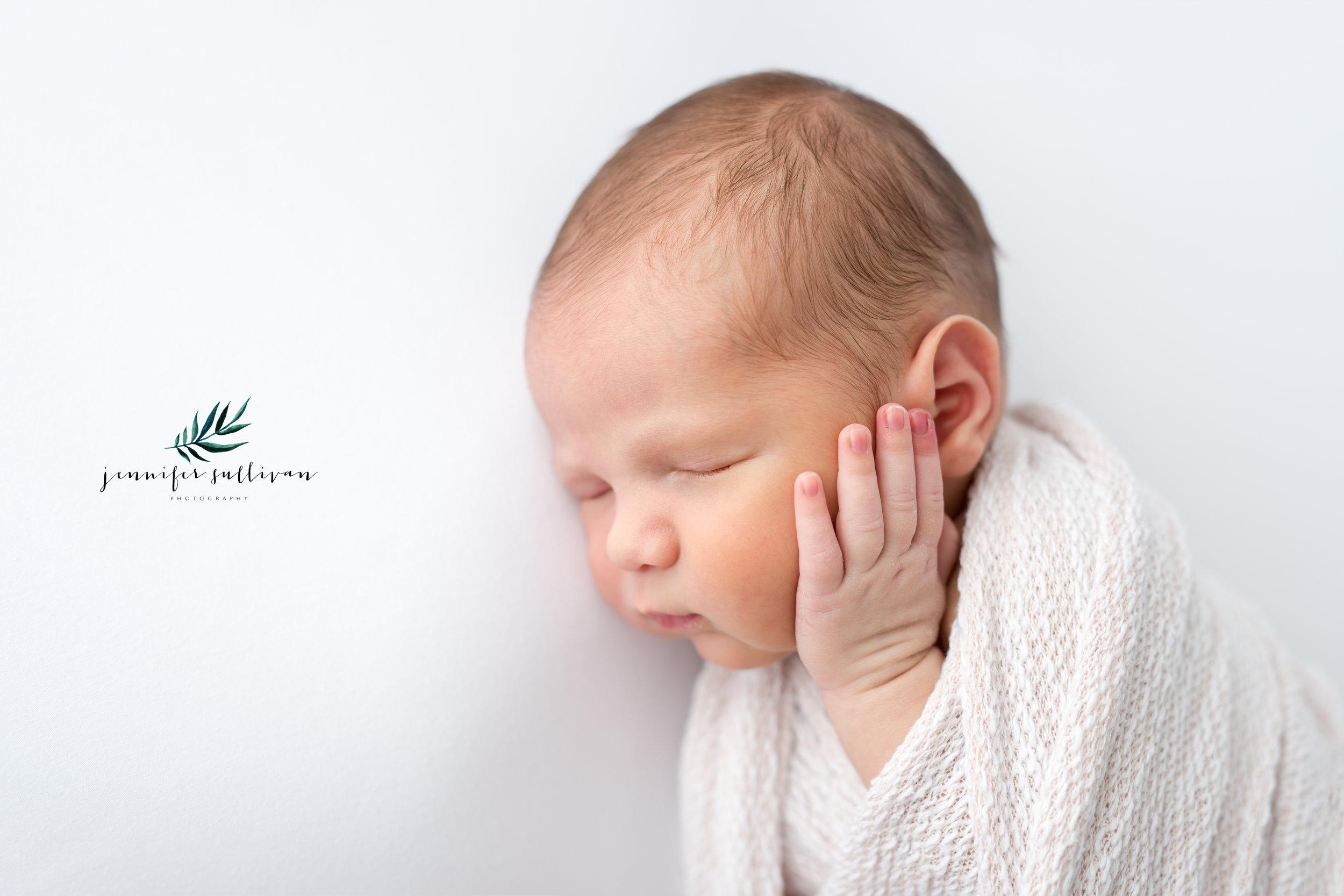 dartmouth newborn baby photographer -400-8.jpg