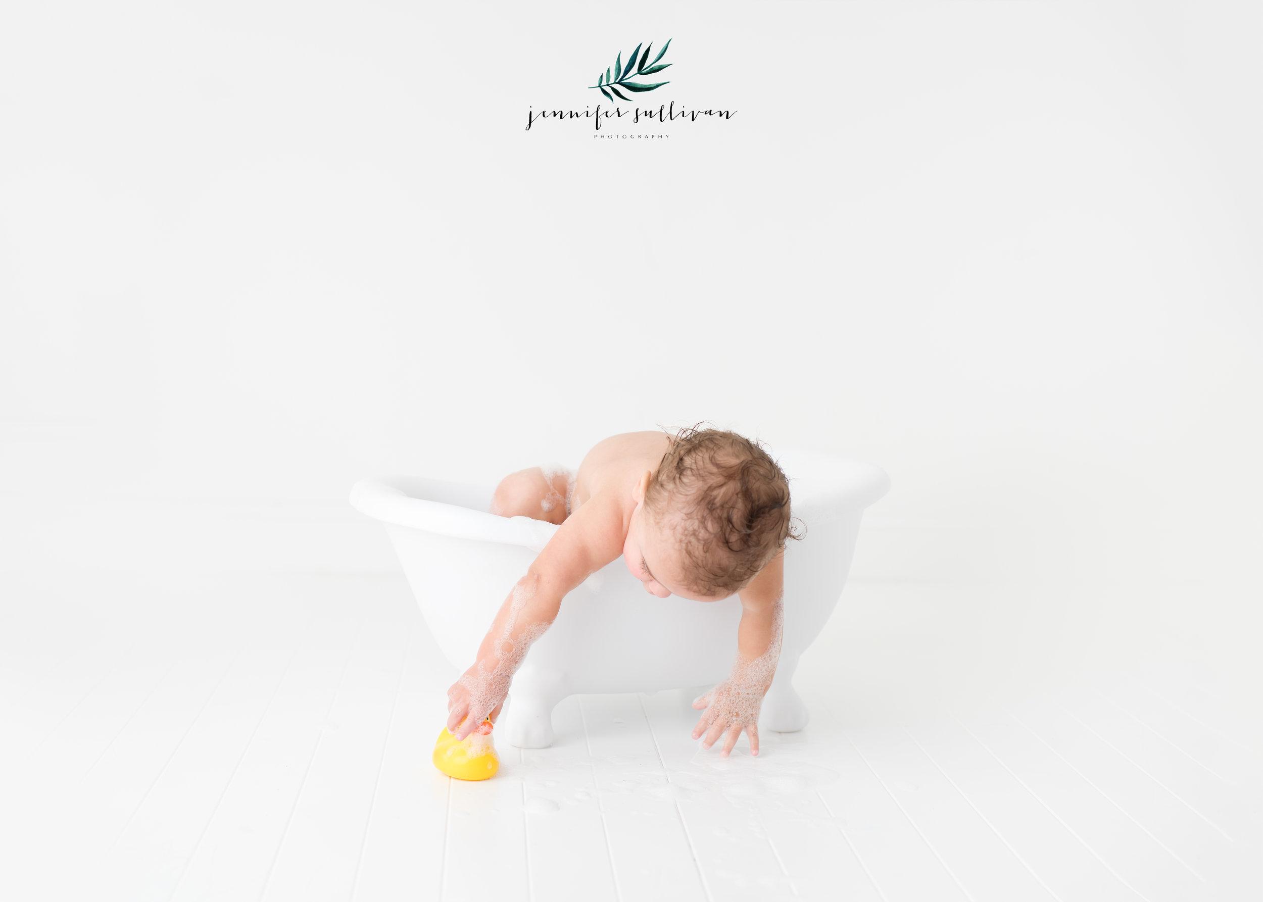 dartmouth massachusetts baby  photographer -400-15.jpg