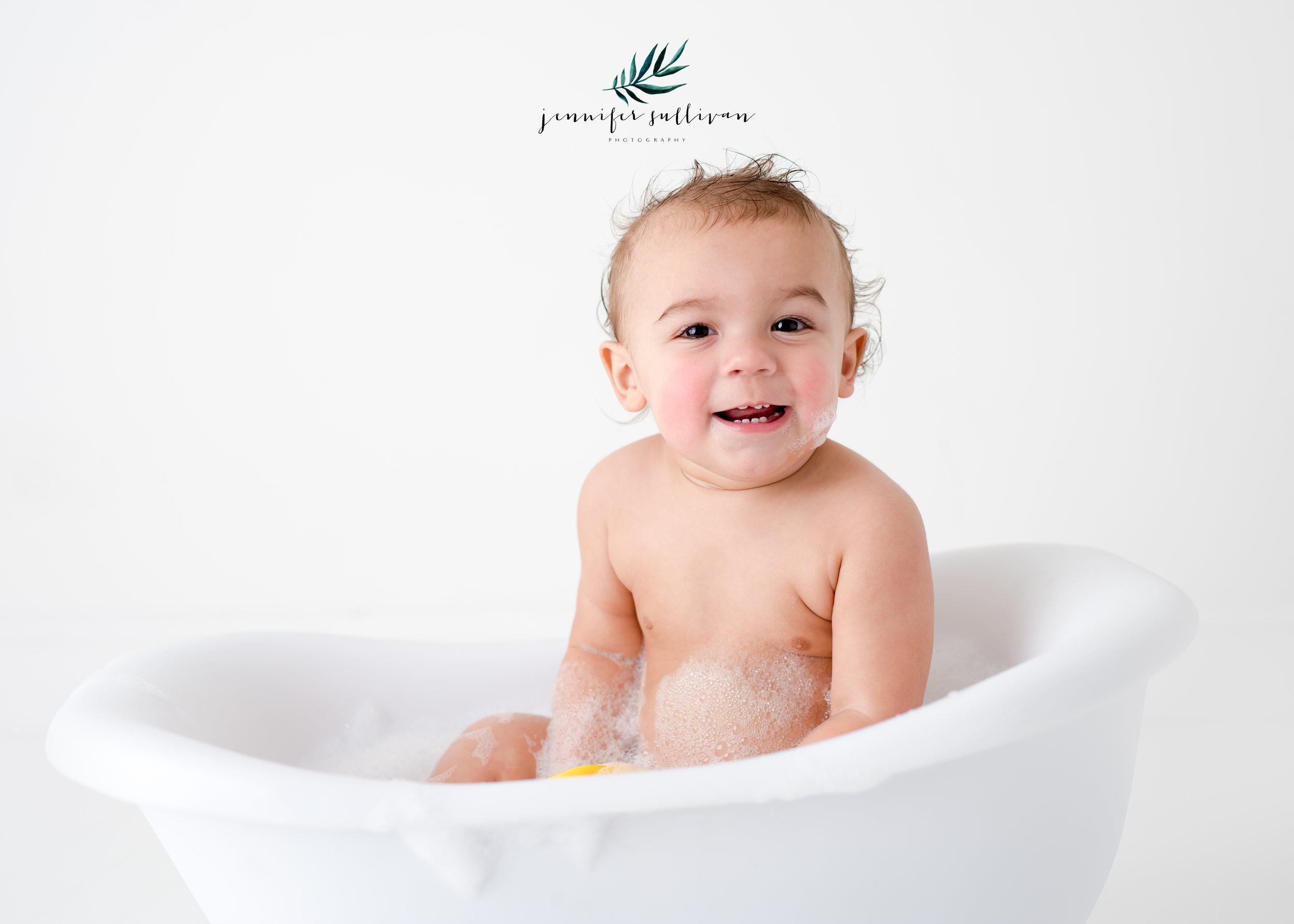 dartmouth massachusetts baby  photographer -400-10.jpg